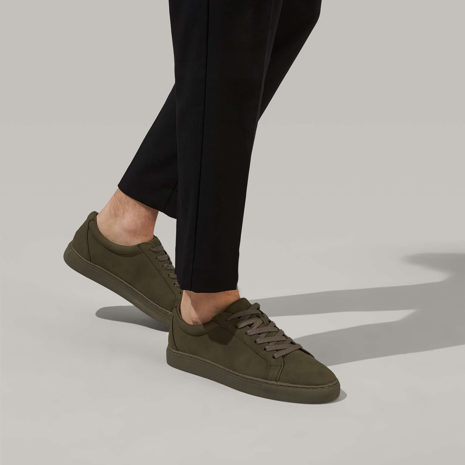 WHITWORTH - KG KURT GEIGER Sneakers