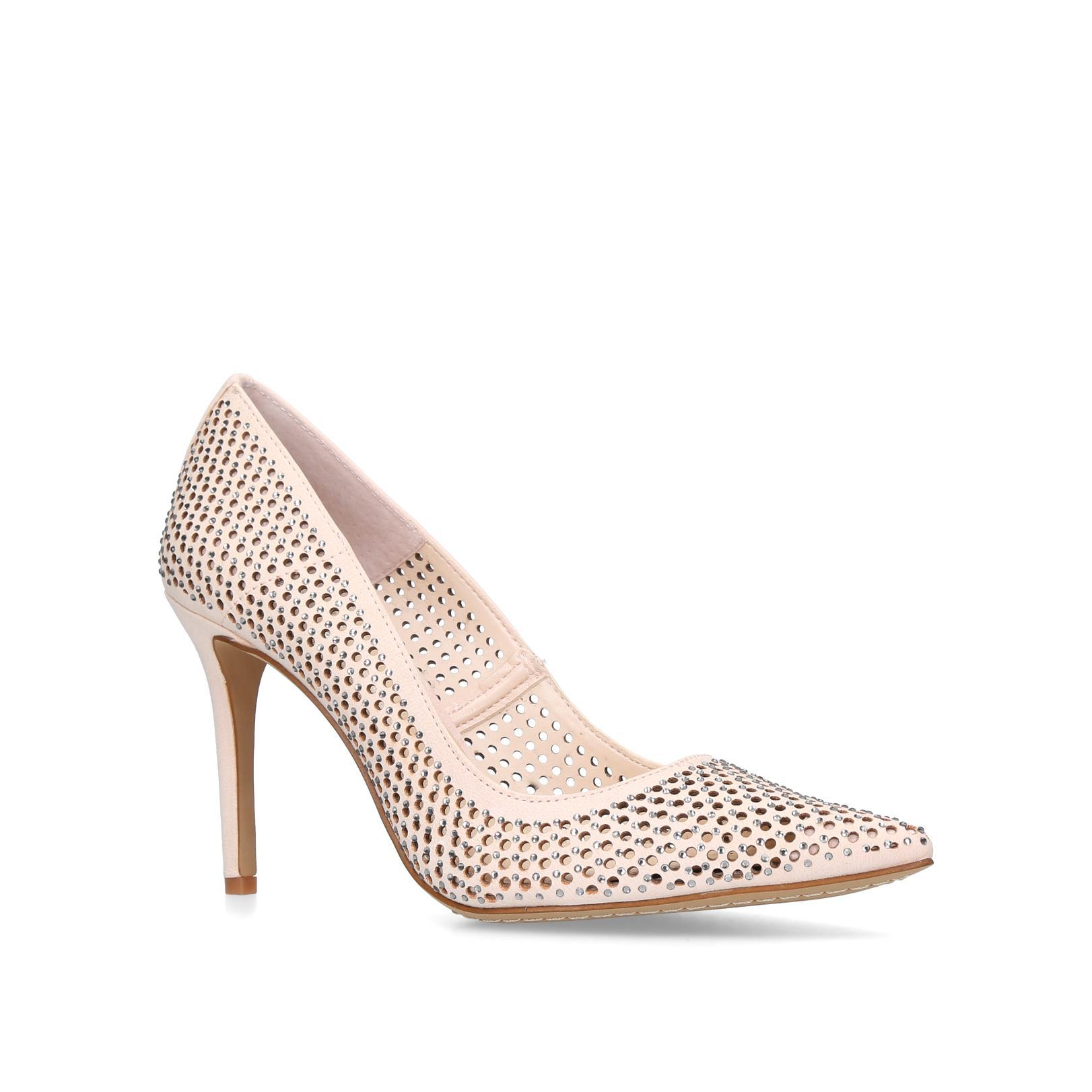 sarritah, nude  by vince camuto -