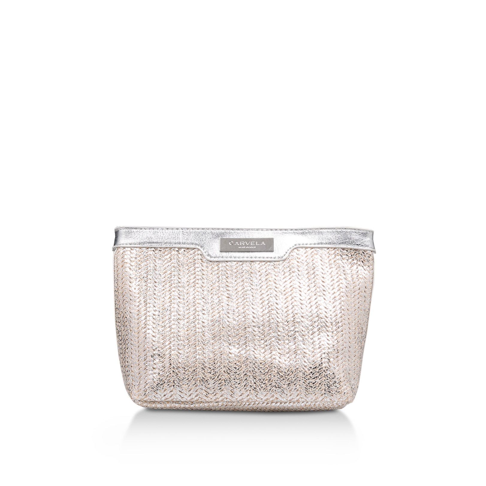 PENNY COSMETIC BAG SMALL