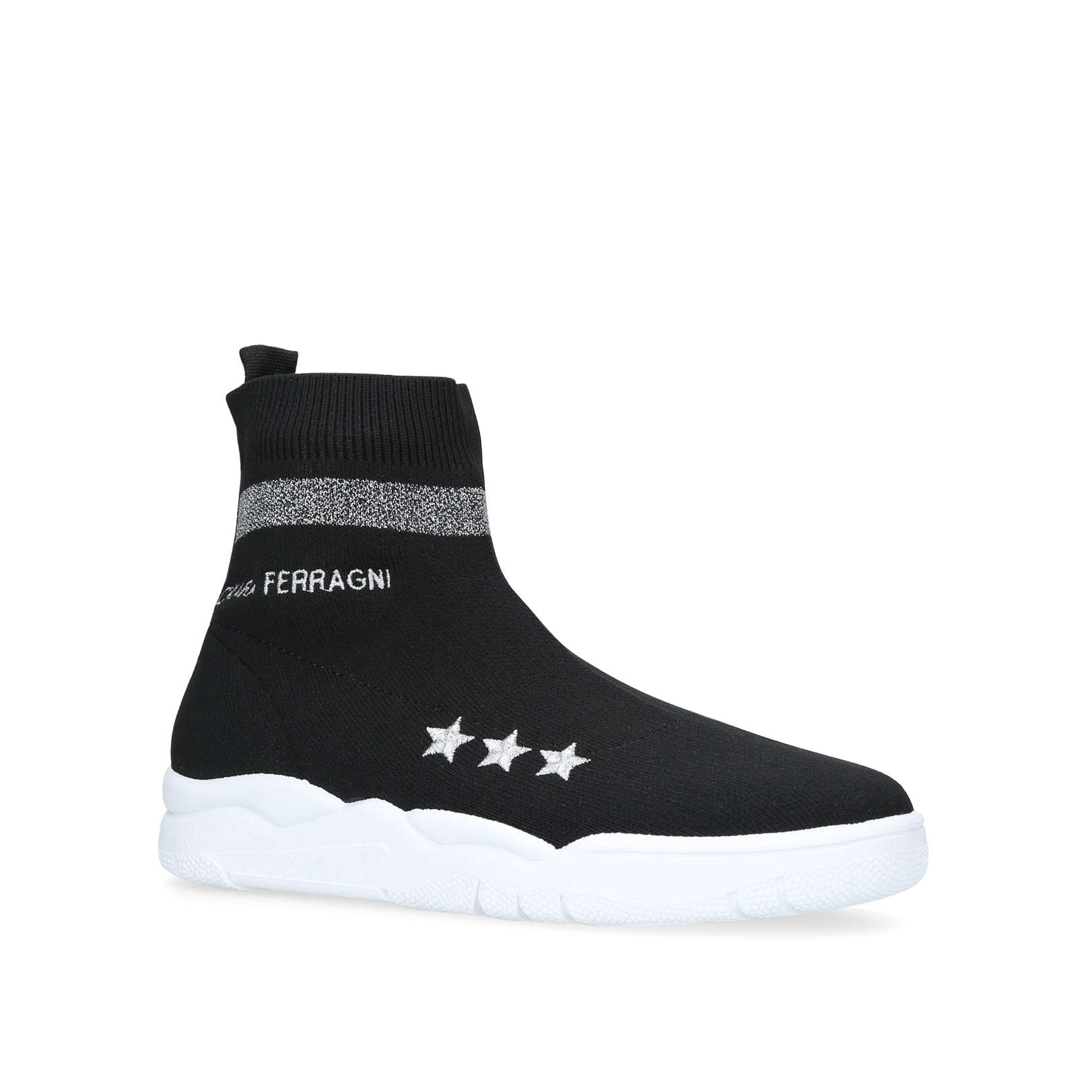 0ca3b7d40 SOCK RUNNER - CHIARA FERRAGNI Sneakers