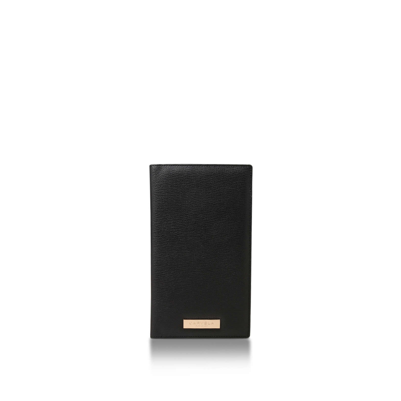 SHINE TRAVEL DOC HOLDER
