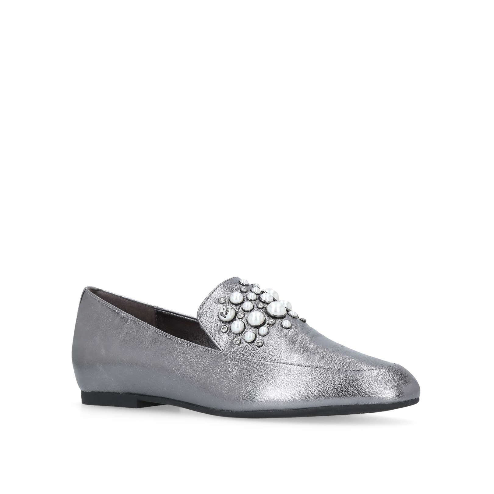 GIA PEARL LOAFER