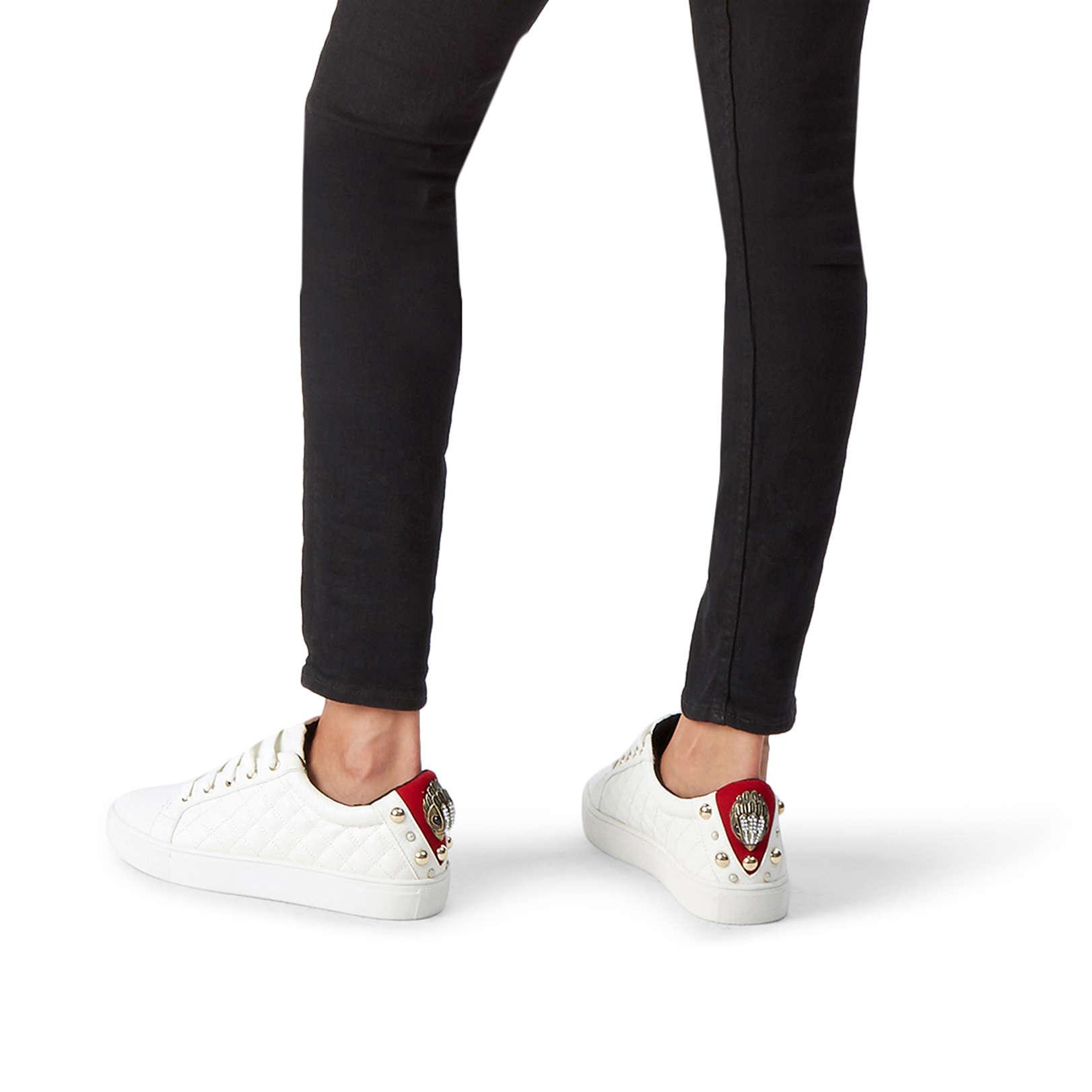 LUDO - KURT GEIGER LONDON Sneakers