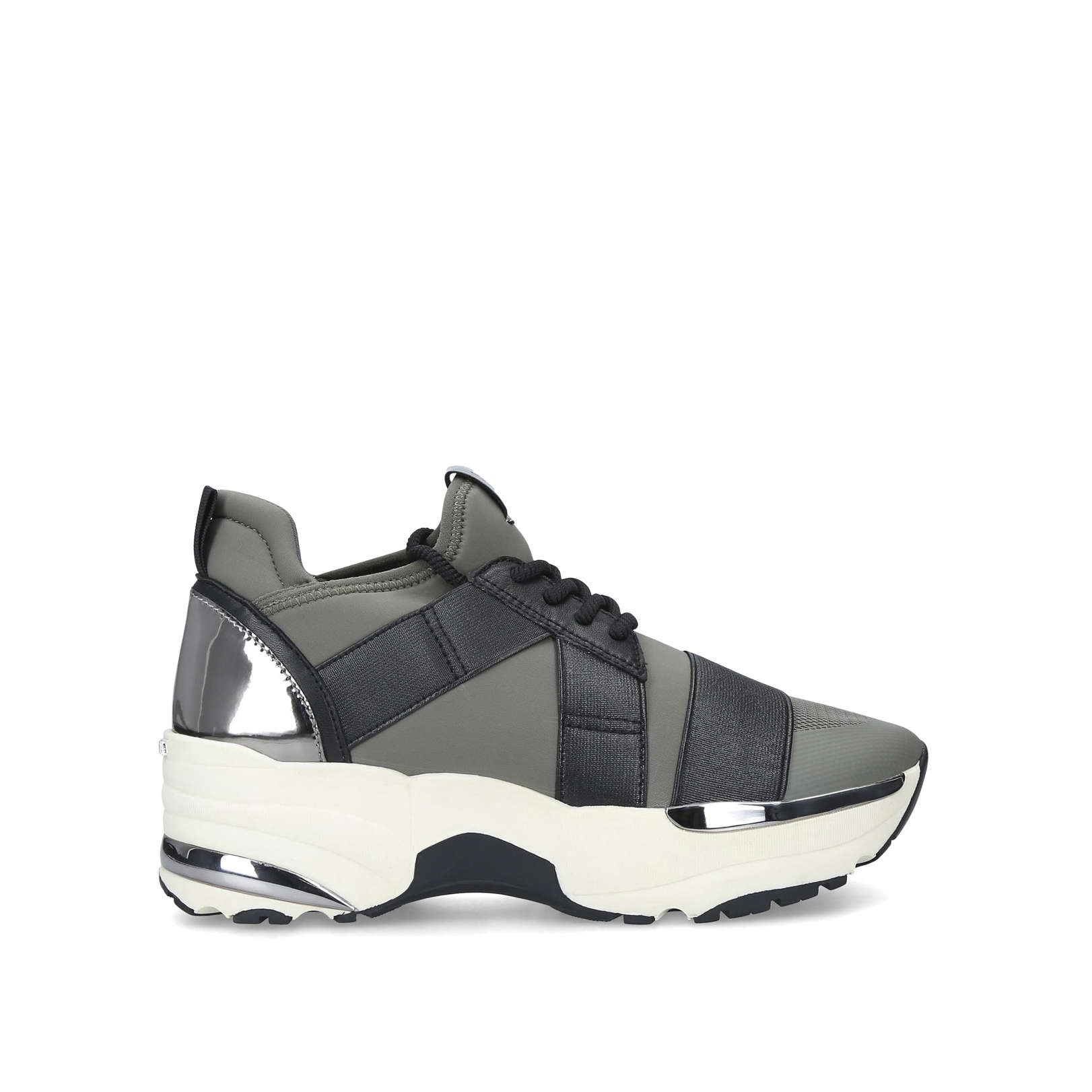 LAURYN - CARVELA Sneakers