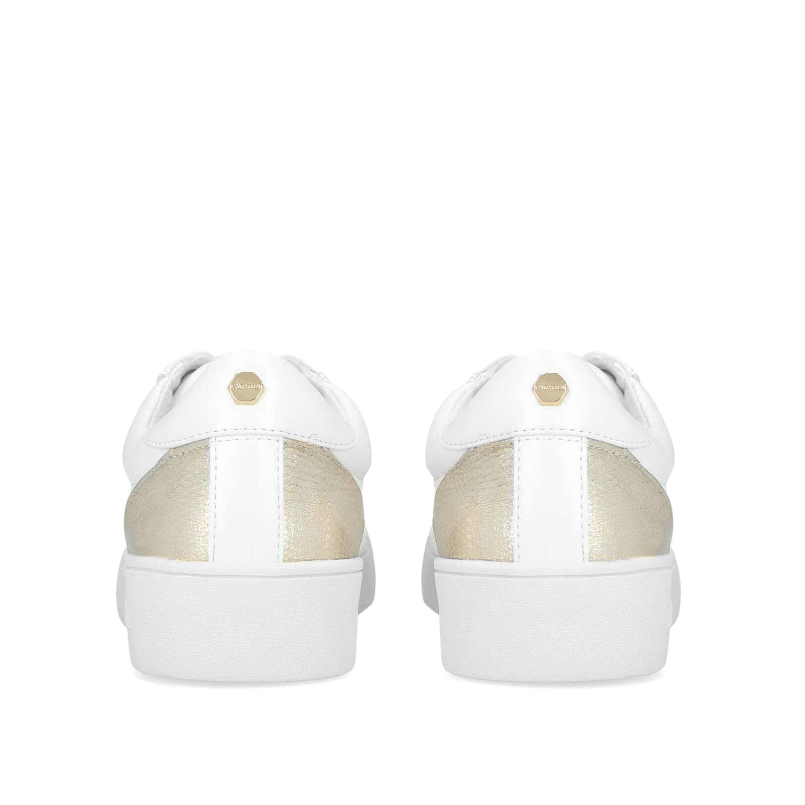 JAGGER - CARVELA Sneakers