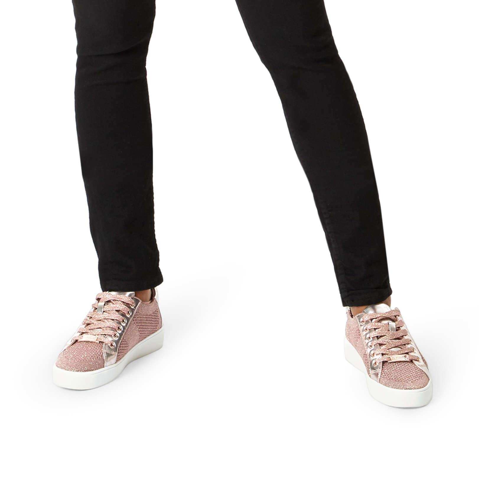 JEALOUSY - CARVELA Sneakers