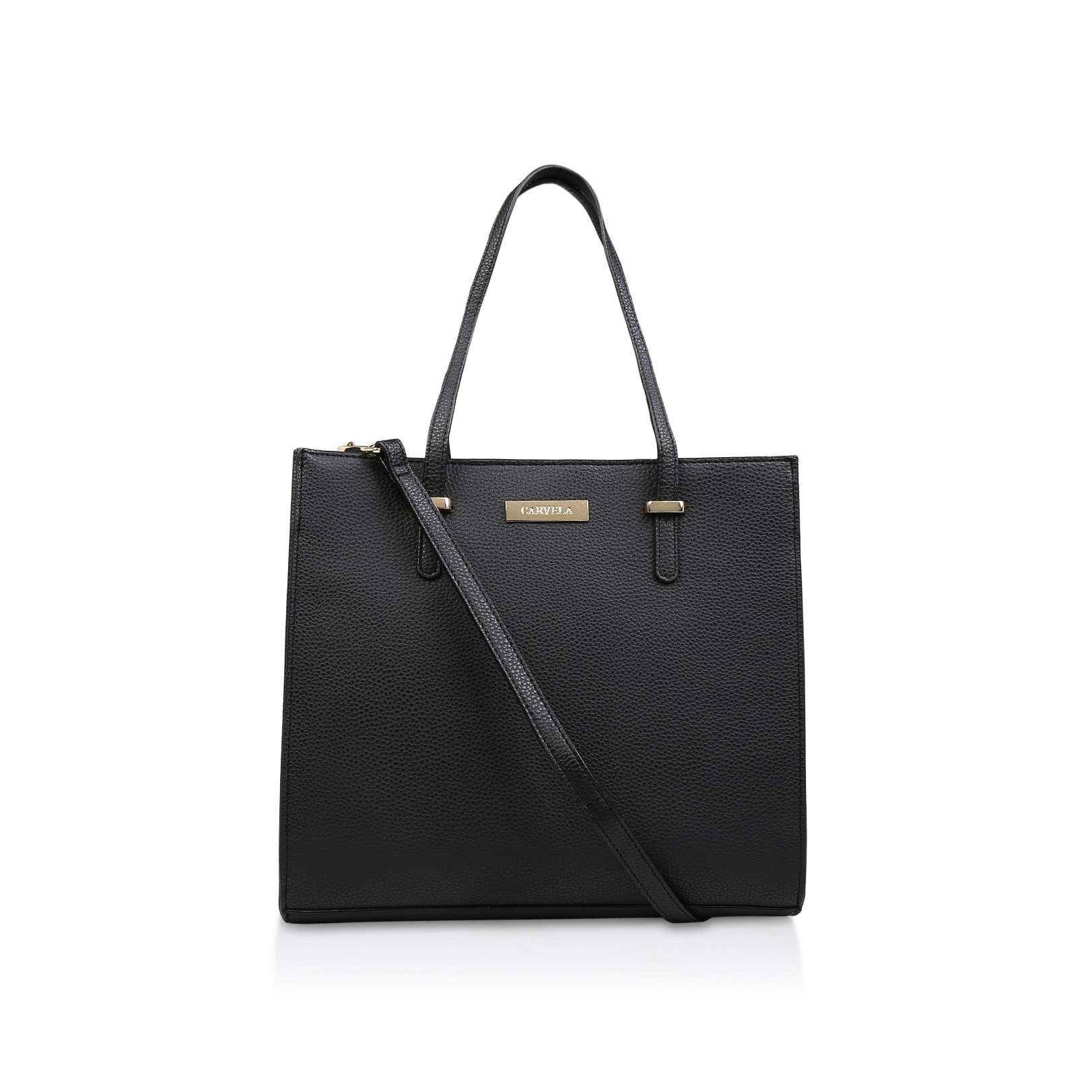 BISTA PEBBLE STR TOTE