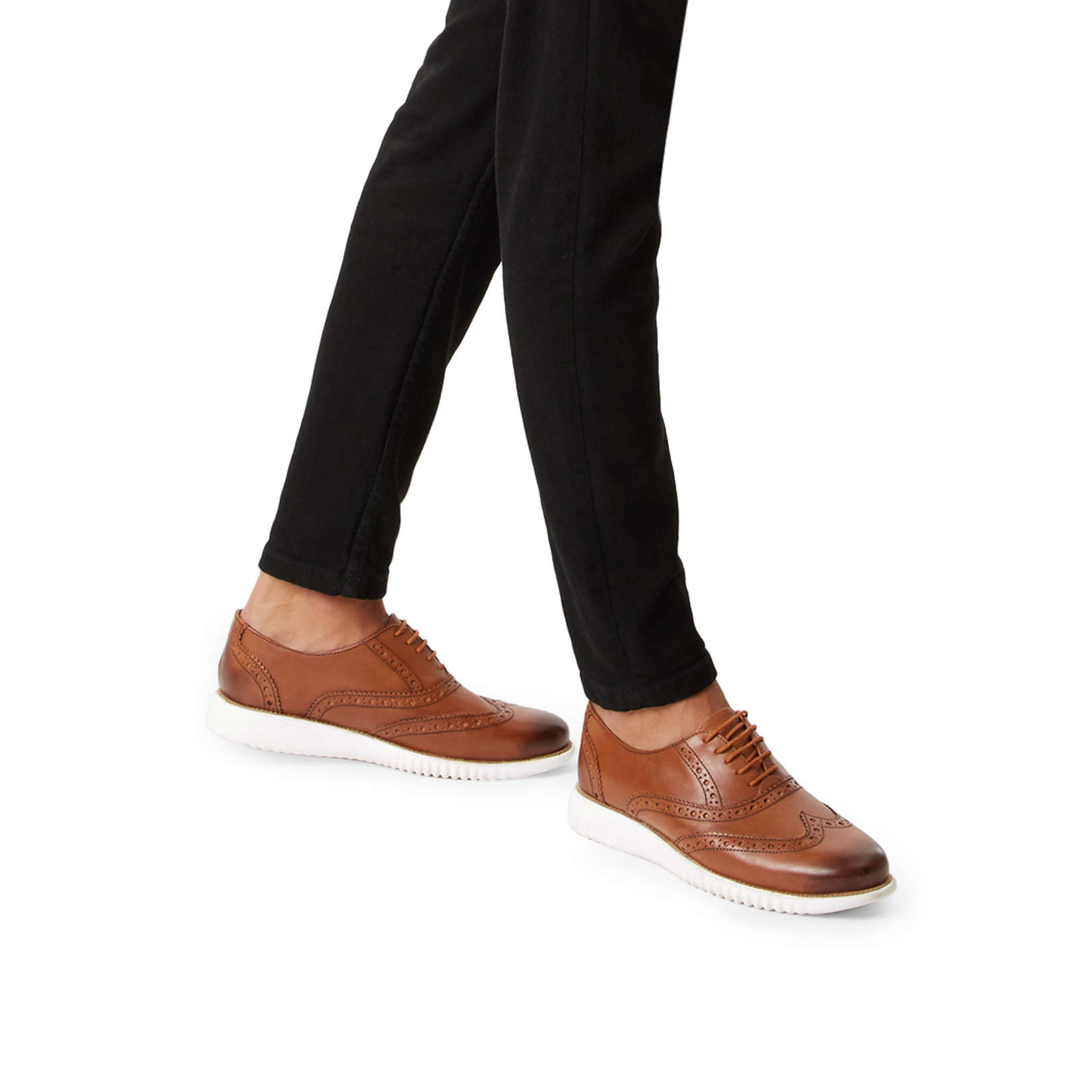 Men's Casual Boots | Kurt Geiger