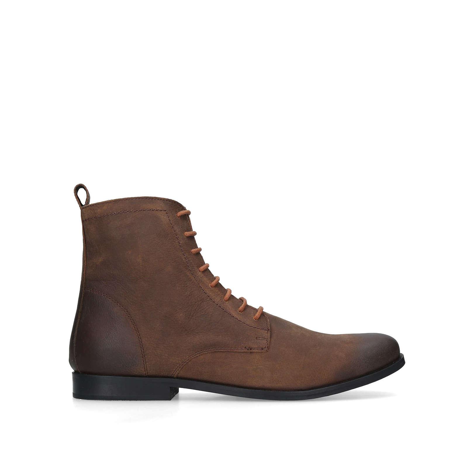7e159ea2c40 PAISLEY - KG KURT GEIGER Boots