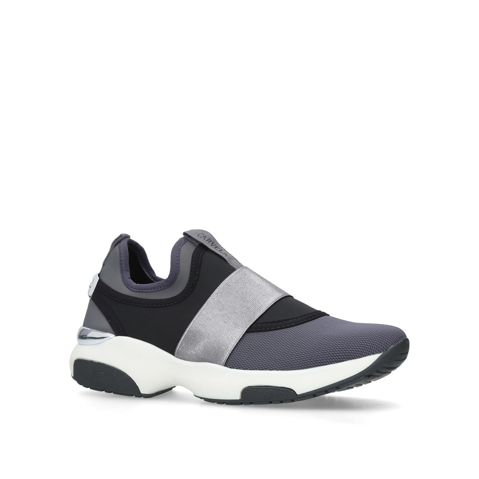 LAIDBACK - CARVELA Sneakers