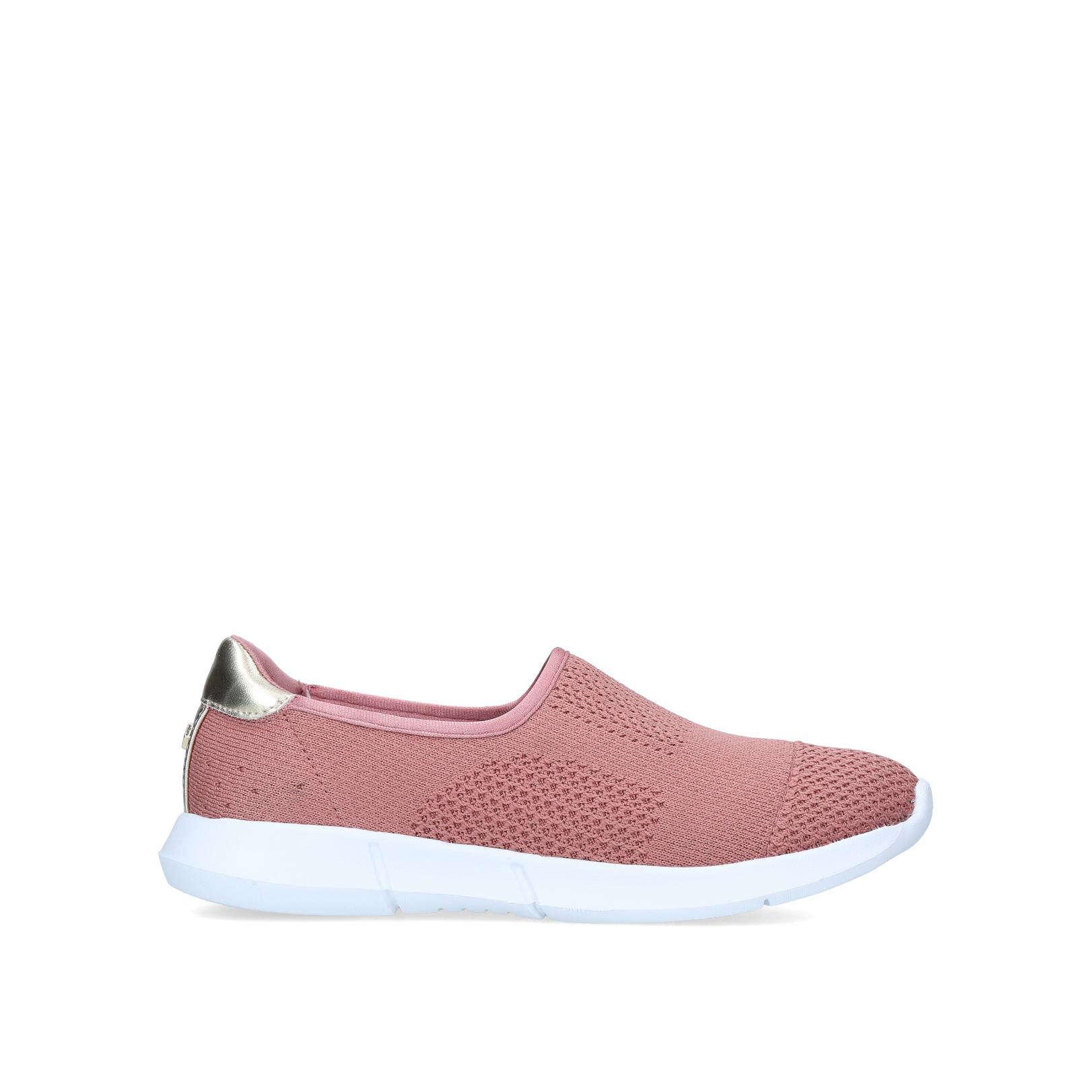 CARLY 2 - CARVELA COMFORT Sneakers