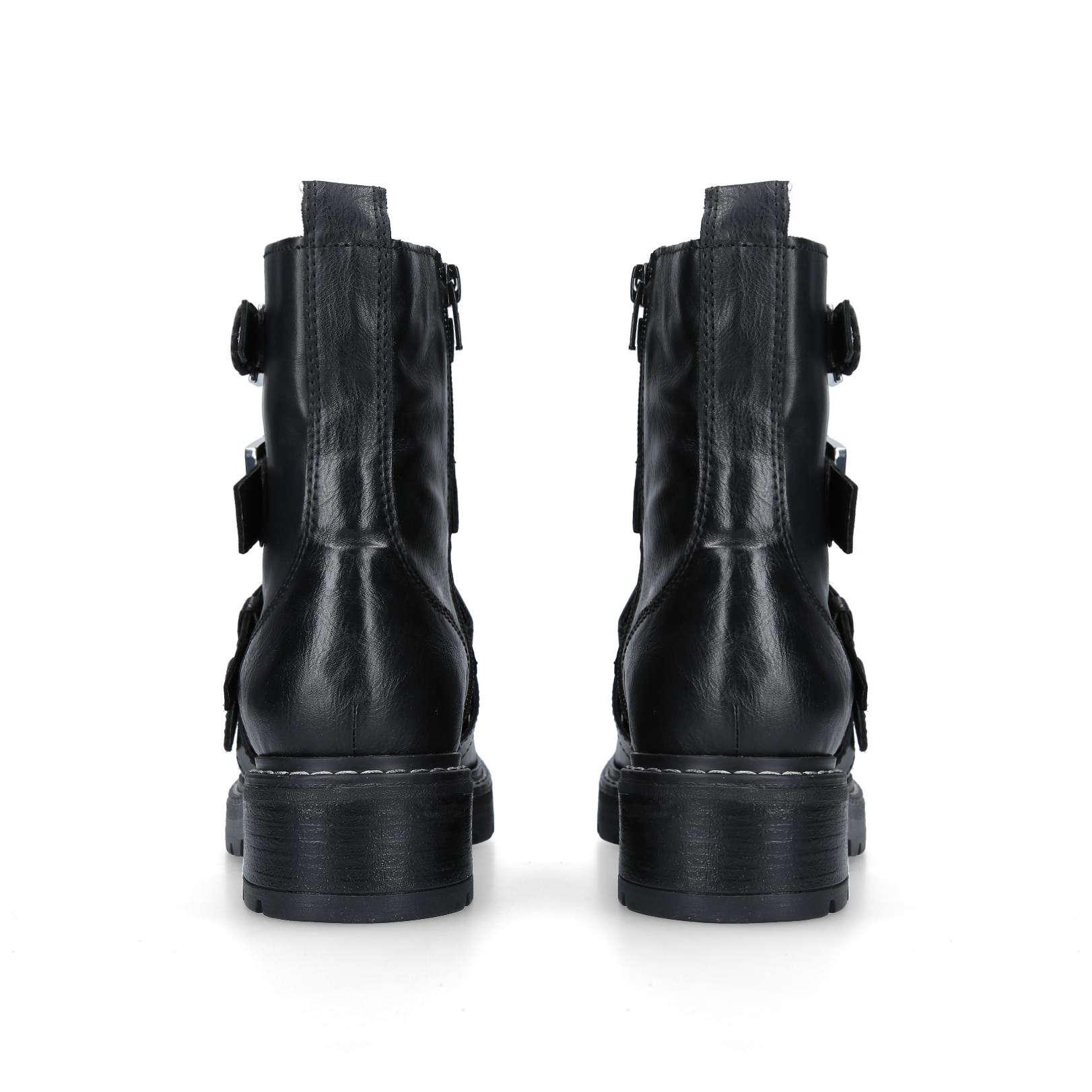 SPRINT - CARVELA Ankle Boots