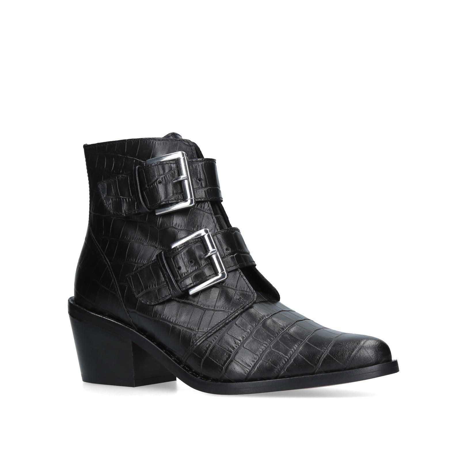 DENNY - KURT GEIGER LONDON Ankle Boots