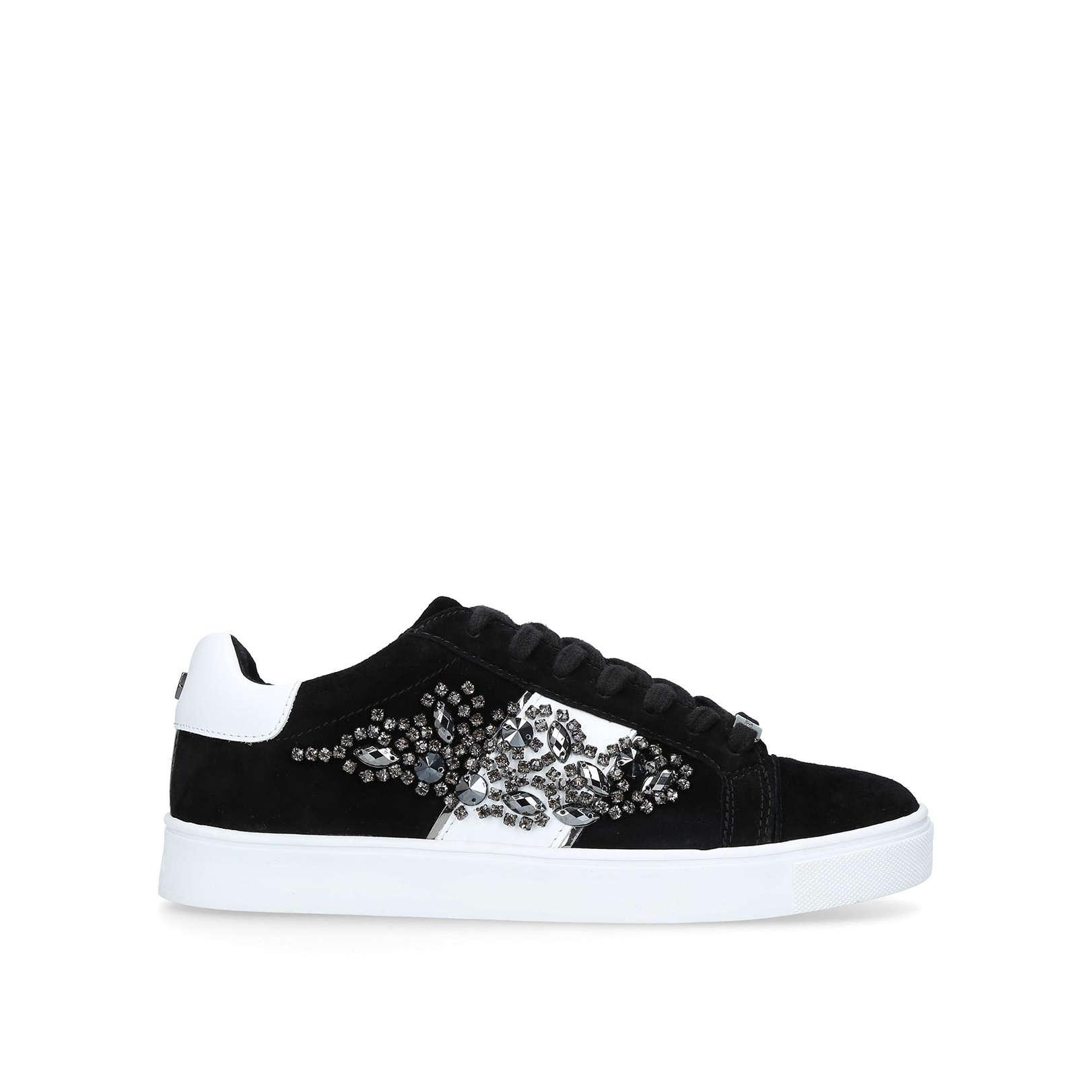 LUSTRE 3 - CARVELA Sneakers