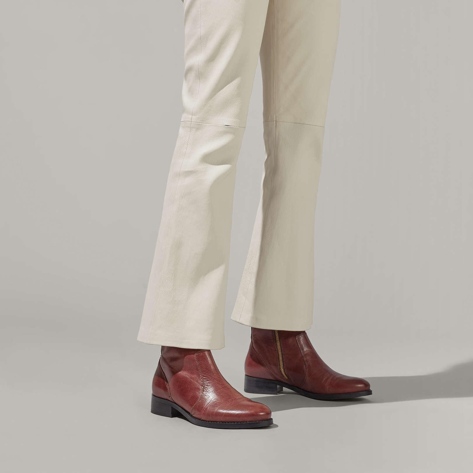 SAIL - CARVELA Ankle Boots