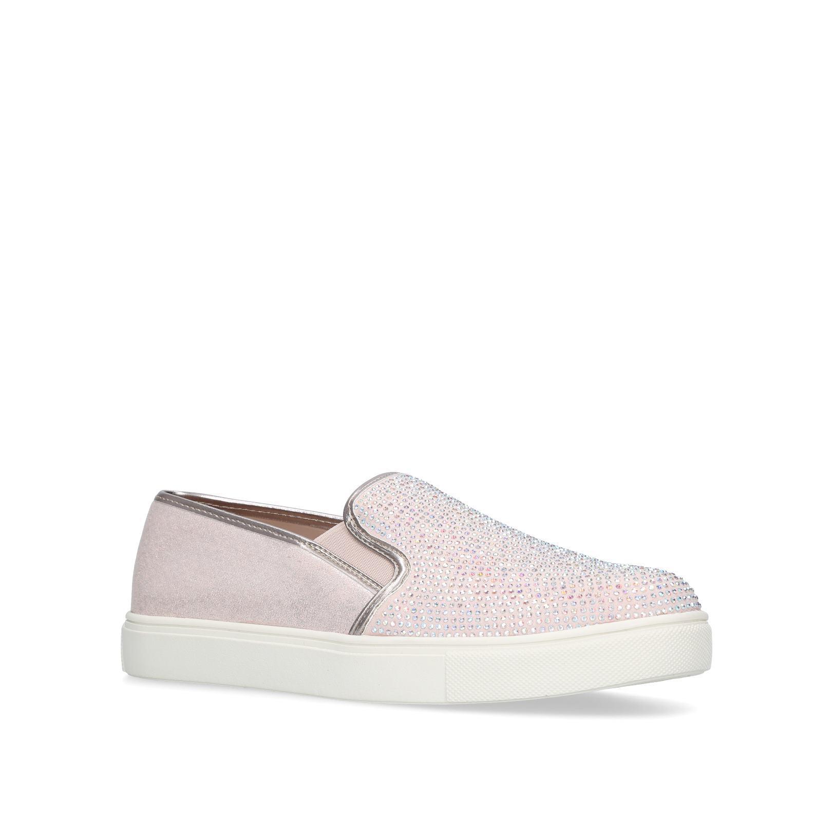 JAMM - CARVELA Sneakers
