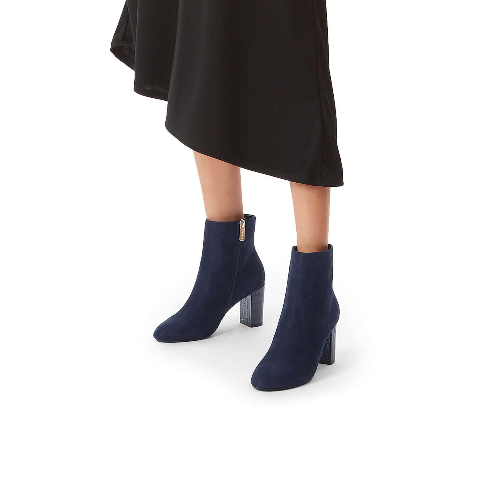 SIMMER - CARVELA Ankle Boots