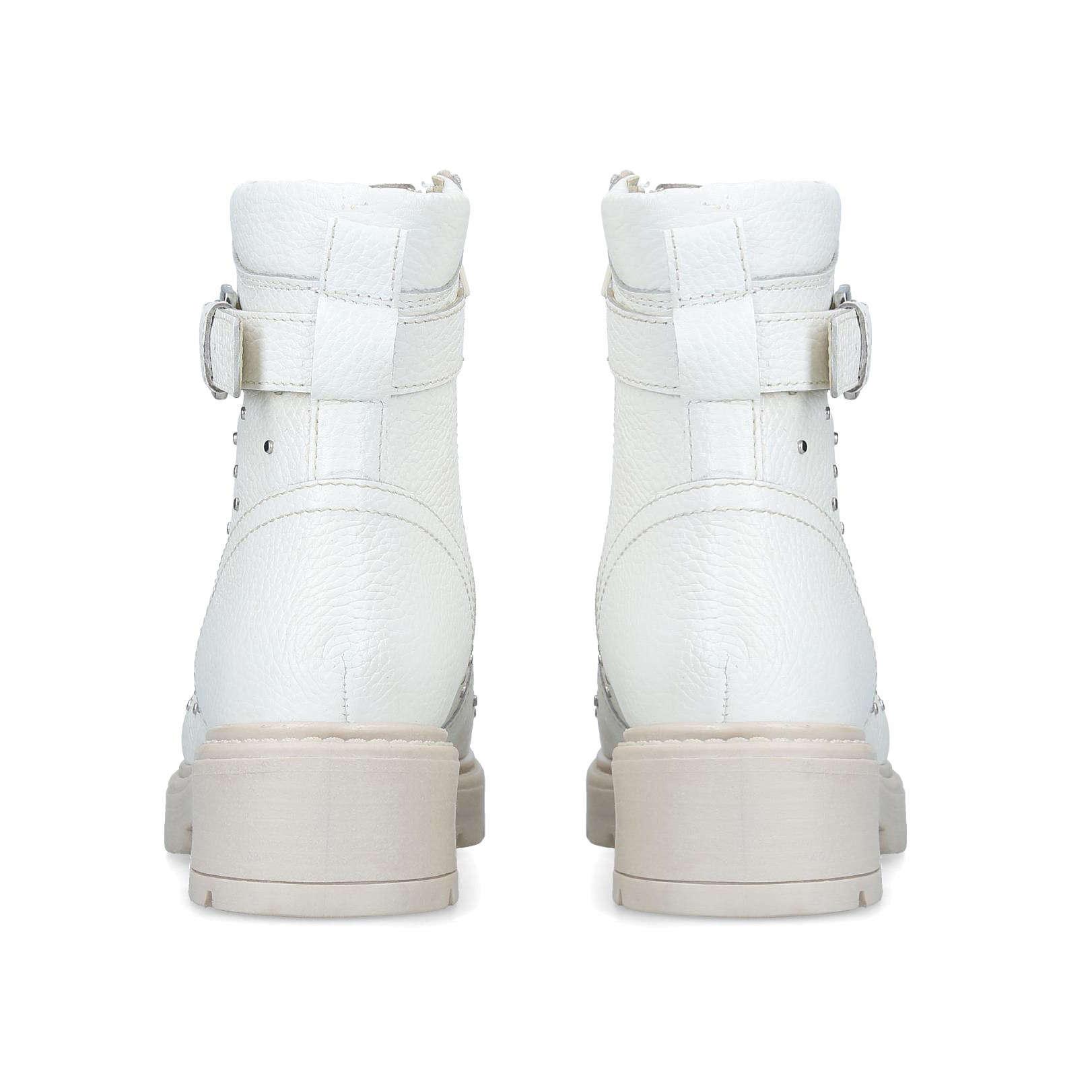 SHIVER - CARVELA Ankle Boots