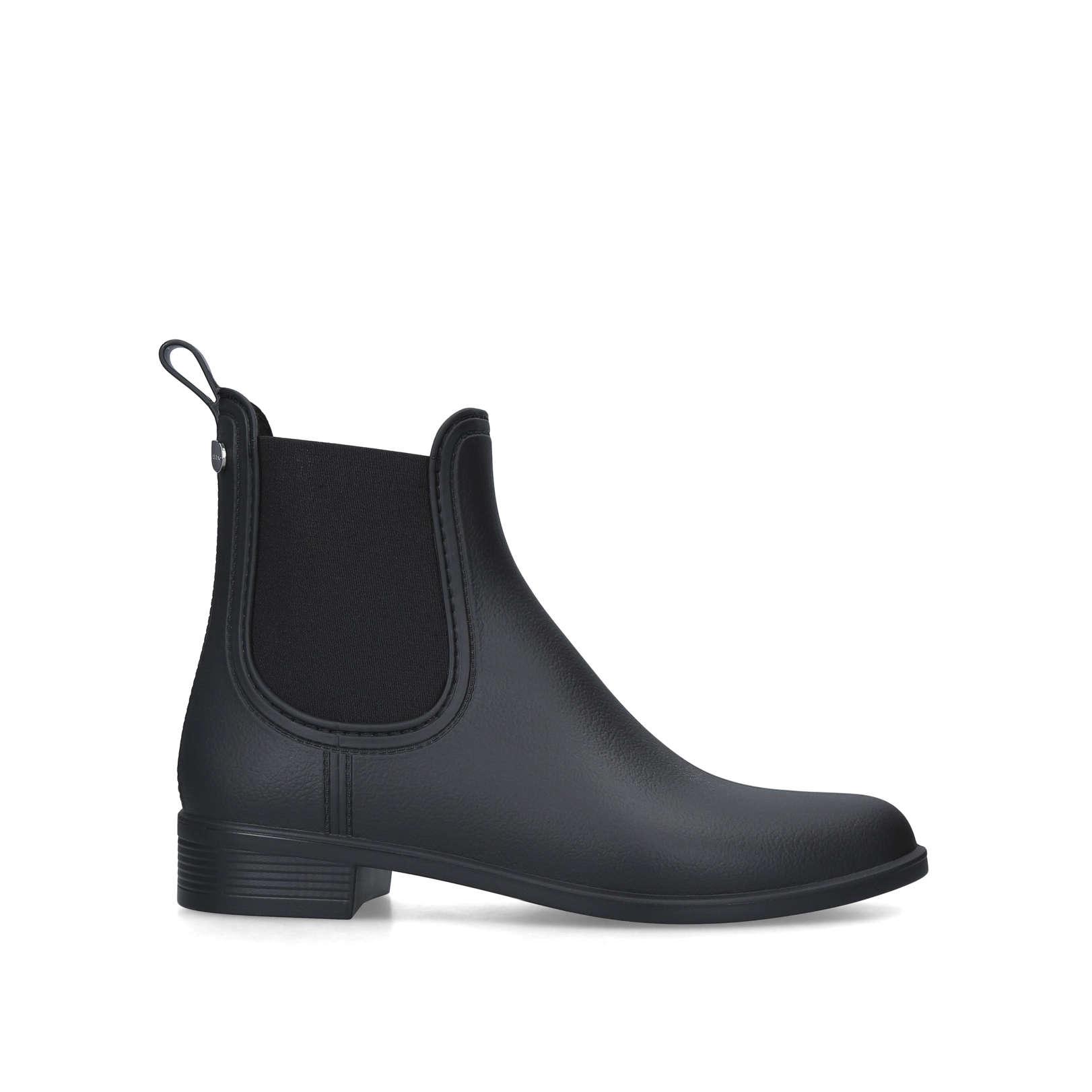 BRILASEN - ALDO Ankle Boots
