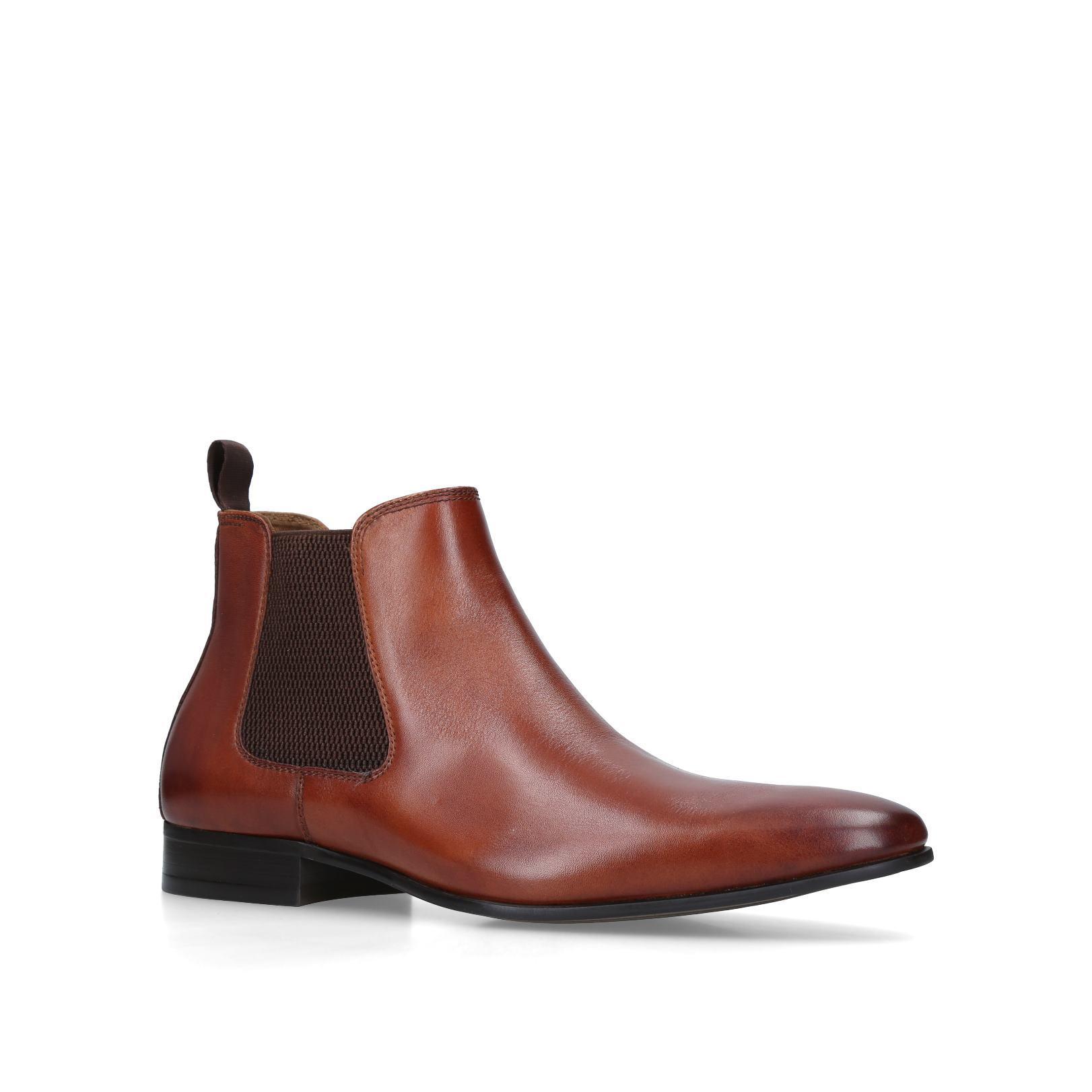 5e34411cfd1 CHENADIEN - ALDO Boots
