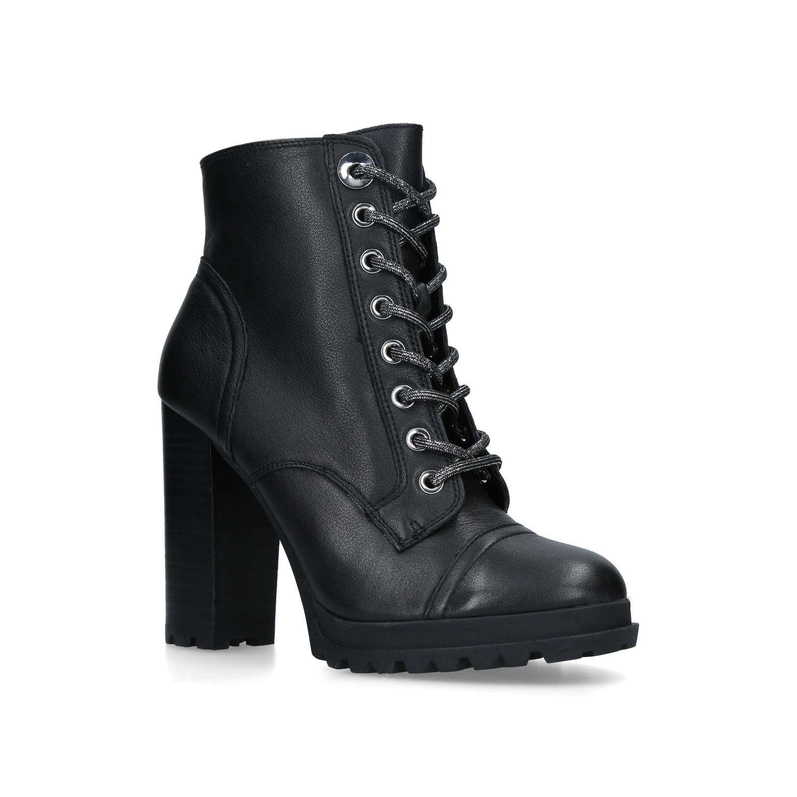 MARILLE - ALDO Ankle Boots