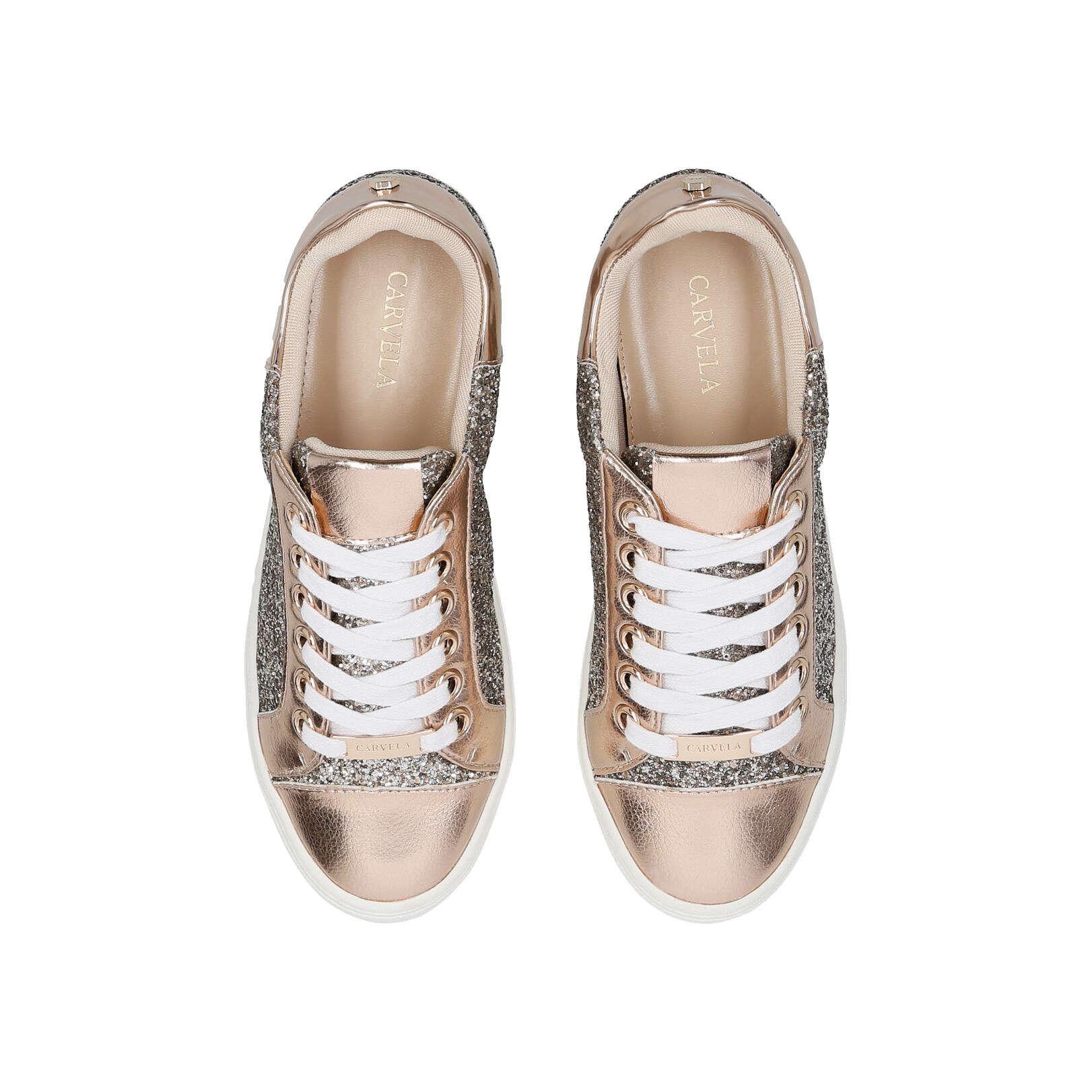 JUDD - CARVELA Sneakers