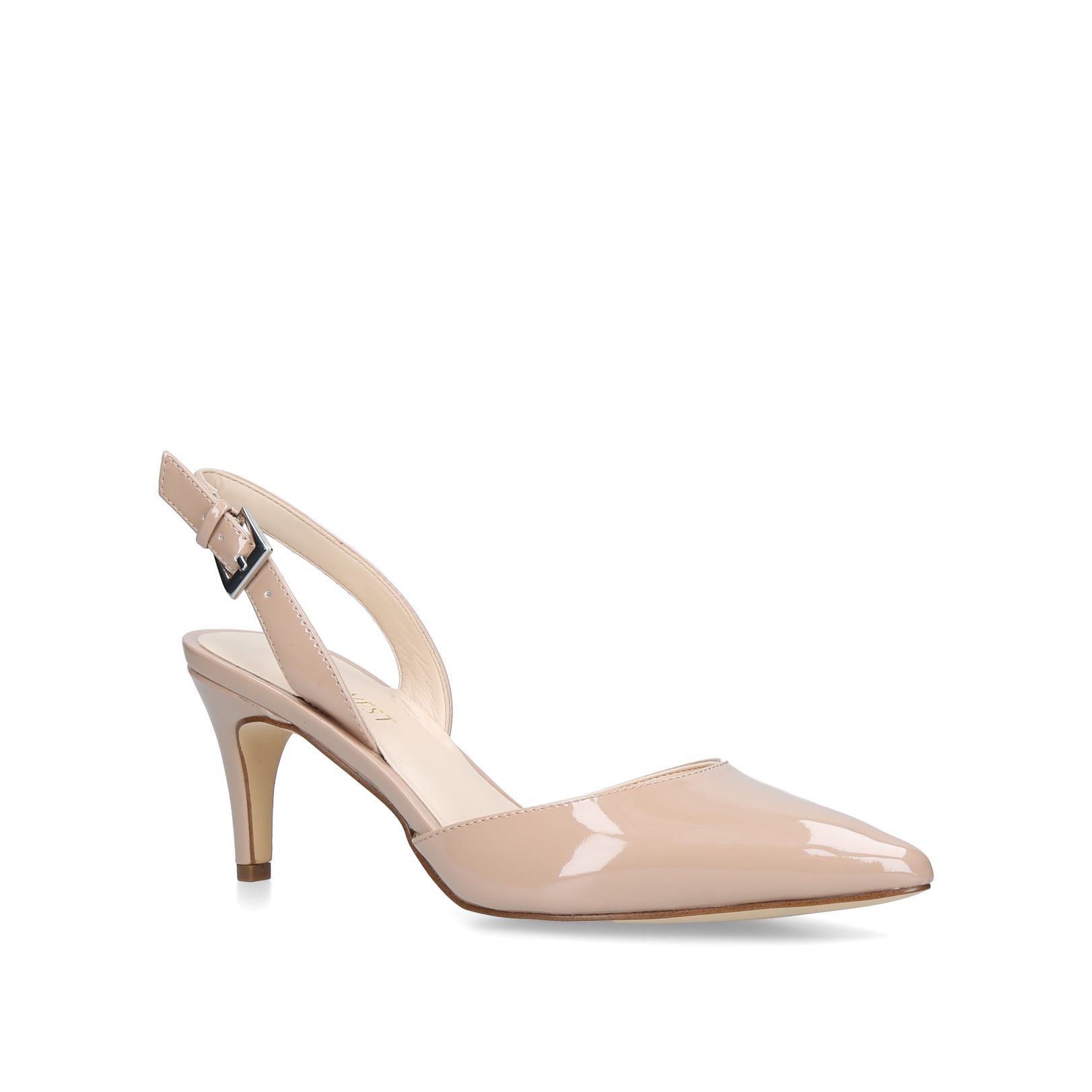 351a5ffc1 EPIPHANY - NINE WEST WAC CONV