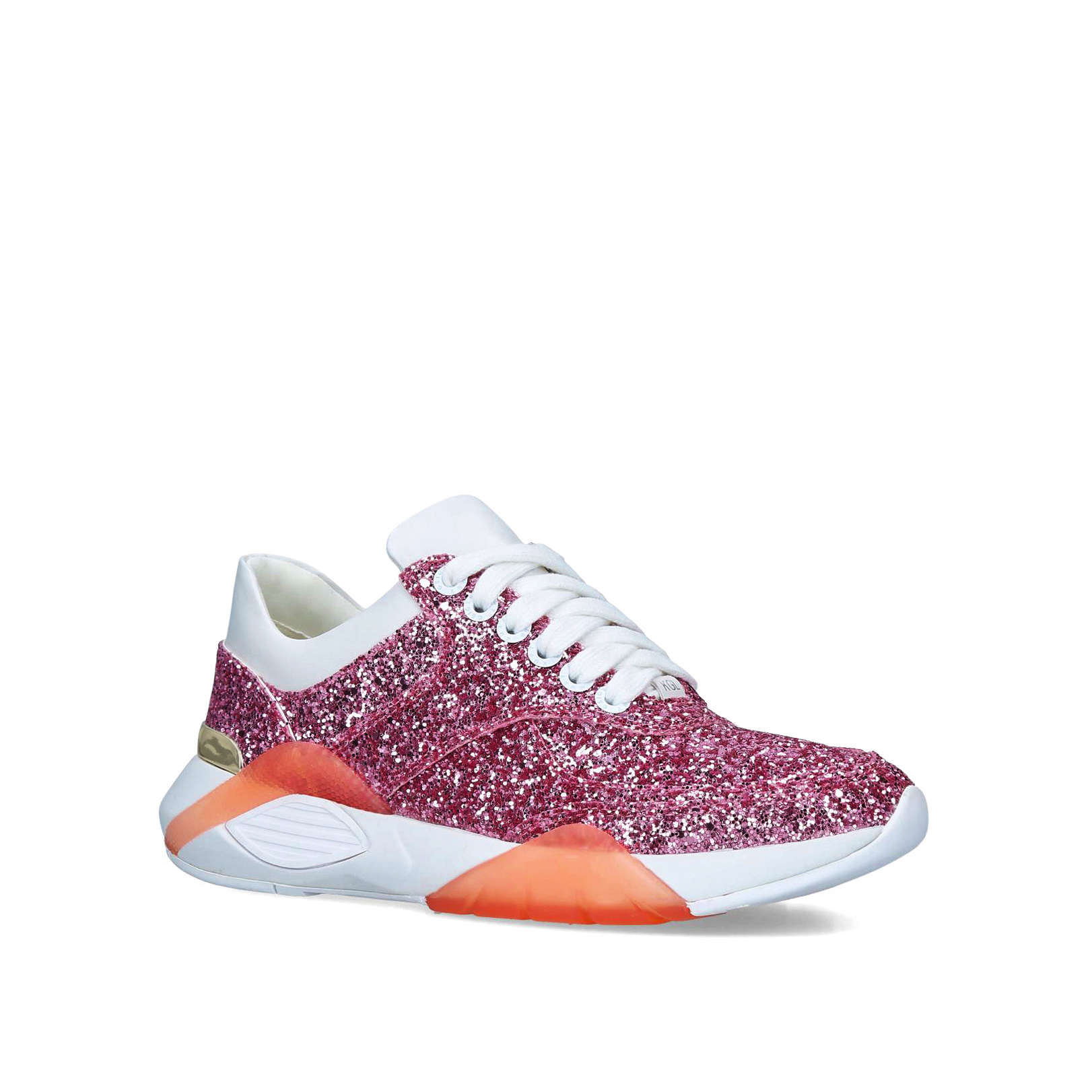 IRIS - KURT GEIGER LONDON Sneakers