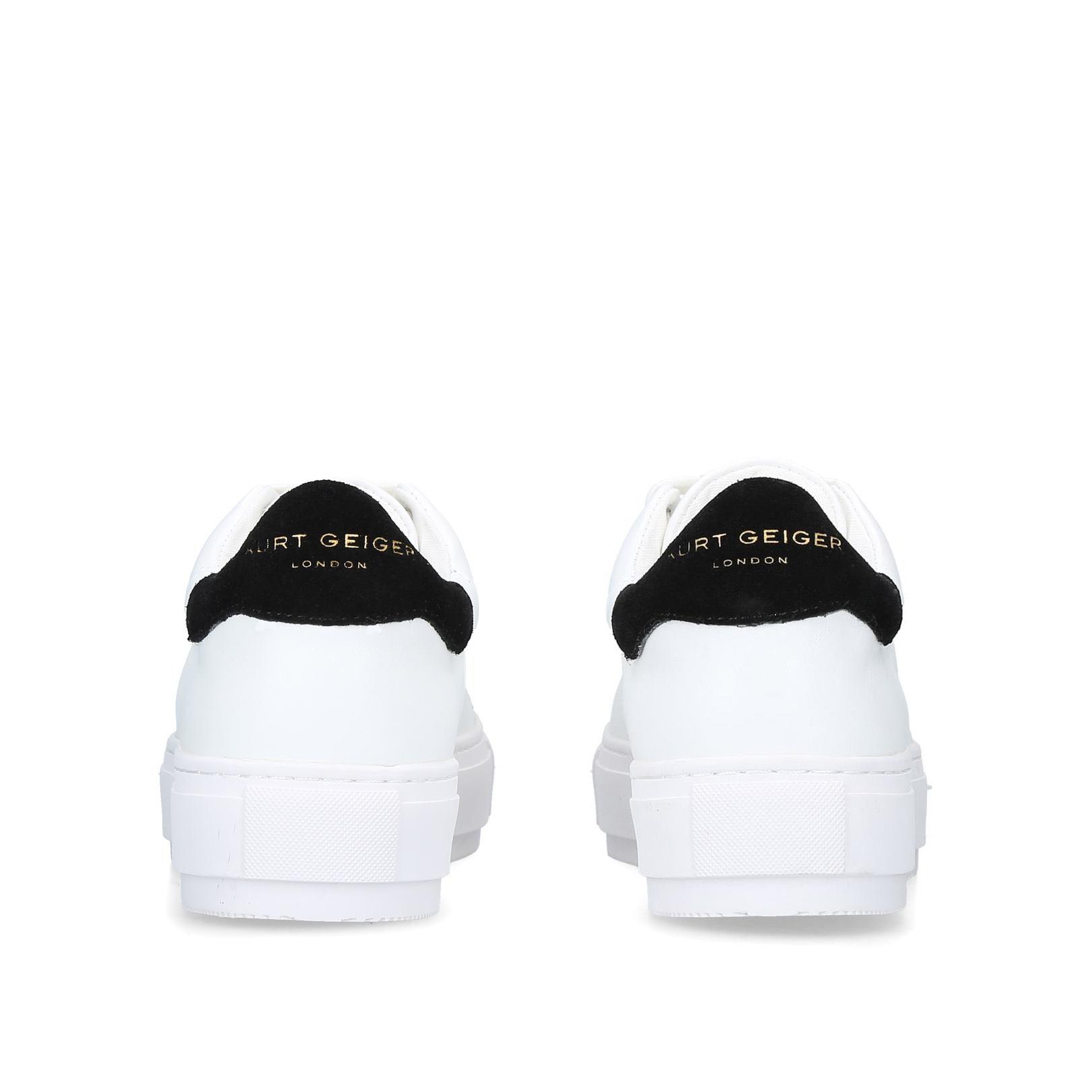 LANEY - KURT GEIGER LONDON Sneakers