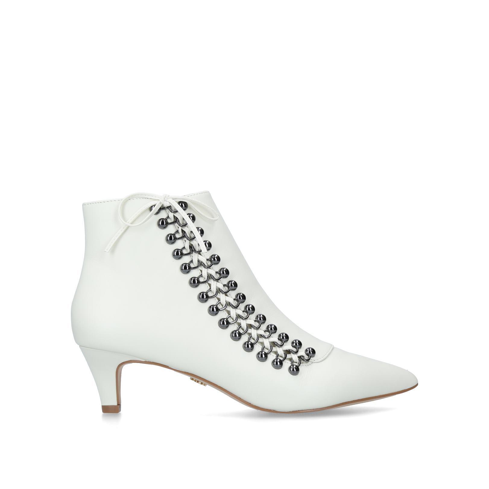 RITA - KURT GEIGER LONDON Ankle Boots