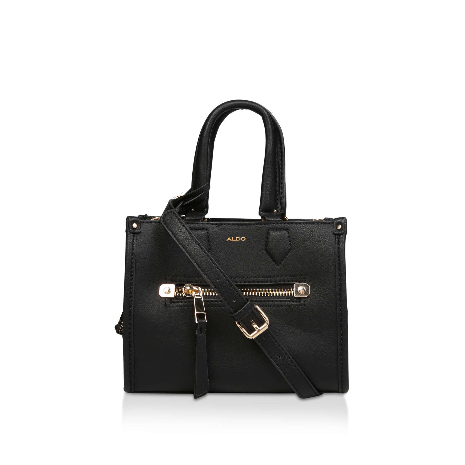 9f8e9444c02 ZAODE Zaode Handbags Aldo Black by ALDO