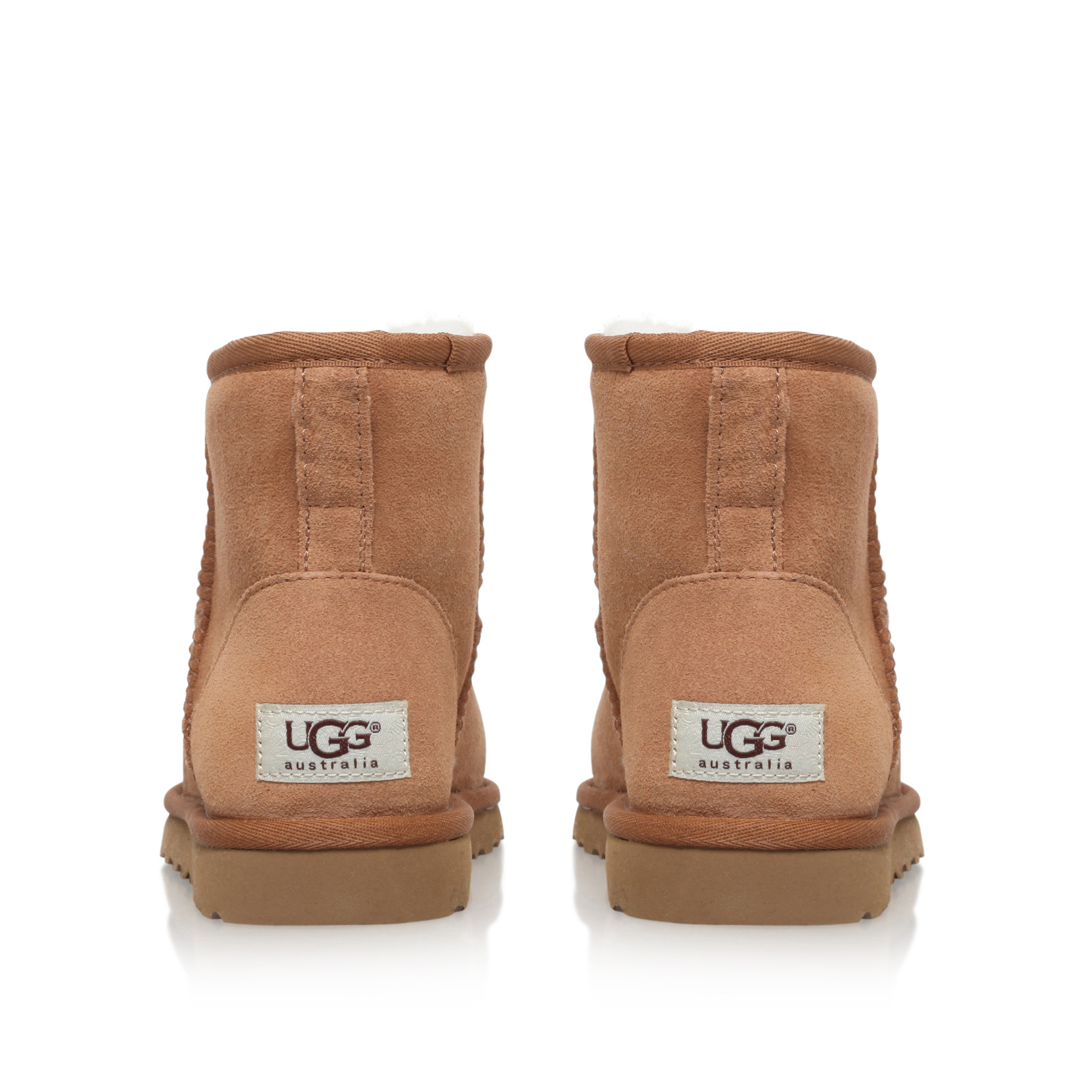 authorized ugg retailers