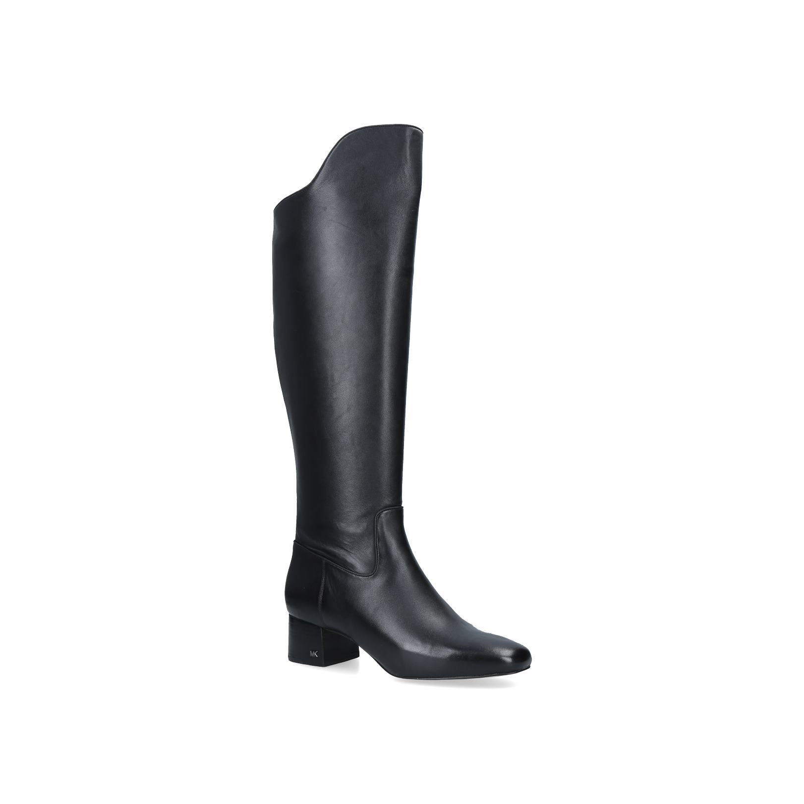 35192a950d2d BLAINE BOOT - MICHAEL MICHAEL KORS Boots