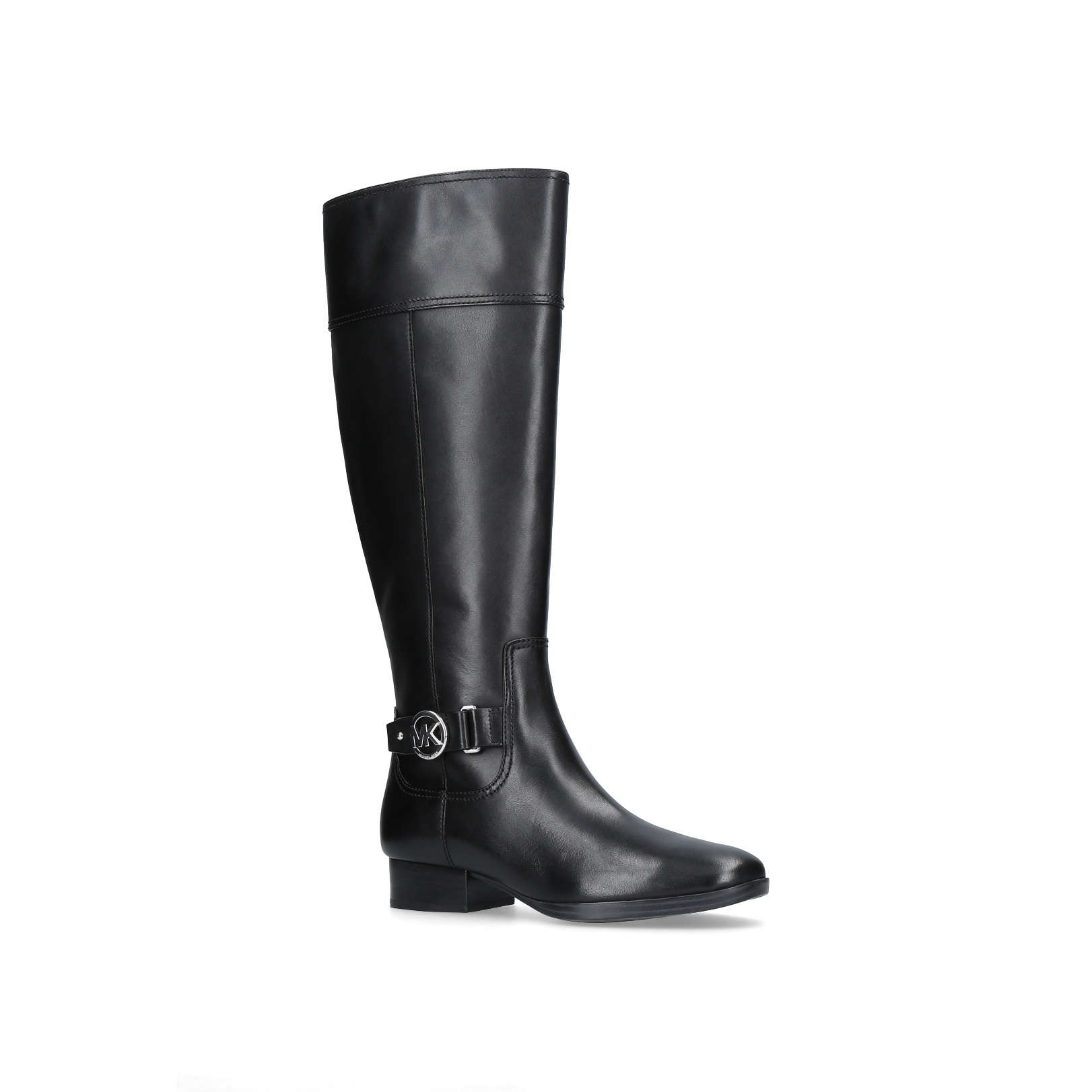 3343f82a05a2 ... Michael Michael Kors    HARLAND BOOT. HARLAND BOOT