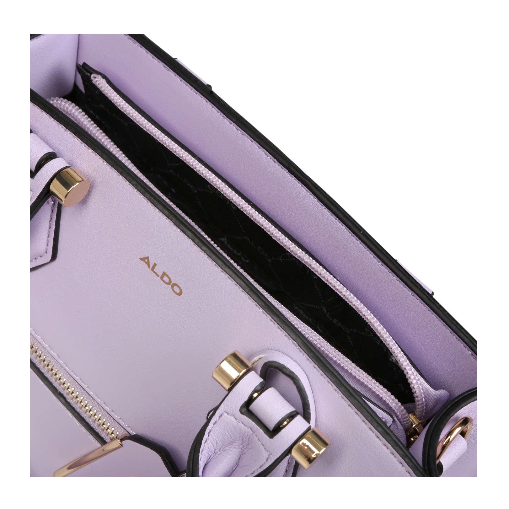 f1e236e9937 REPEN Repen Handbags Aldo Lilac by ALDO