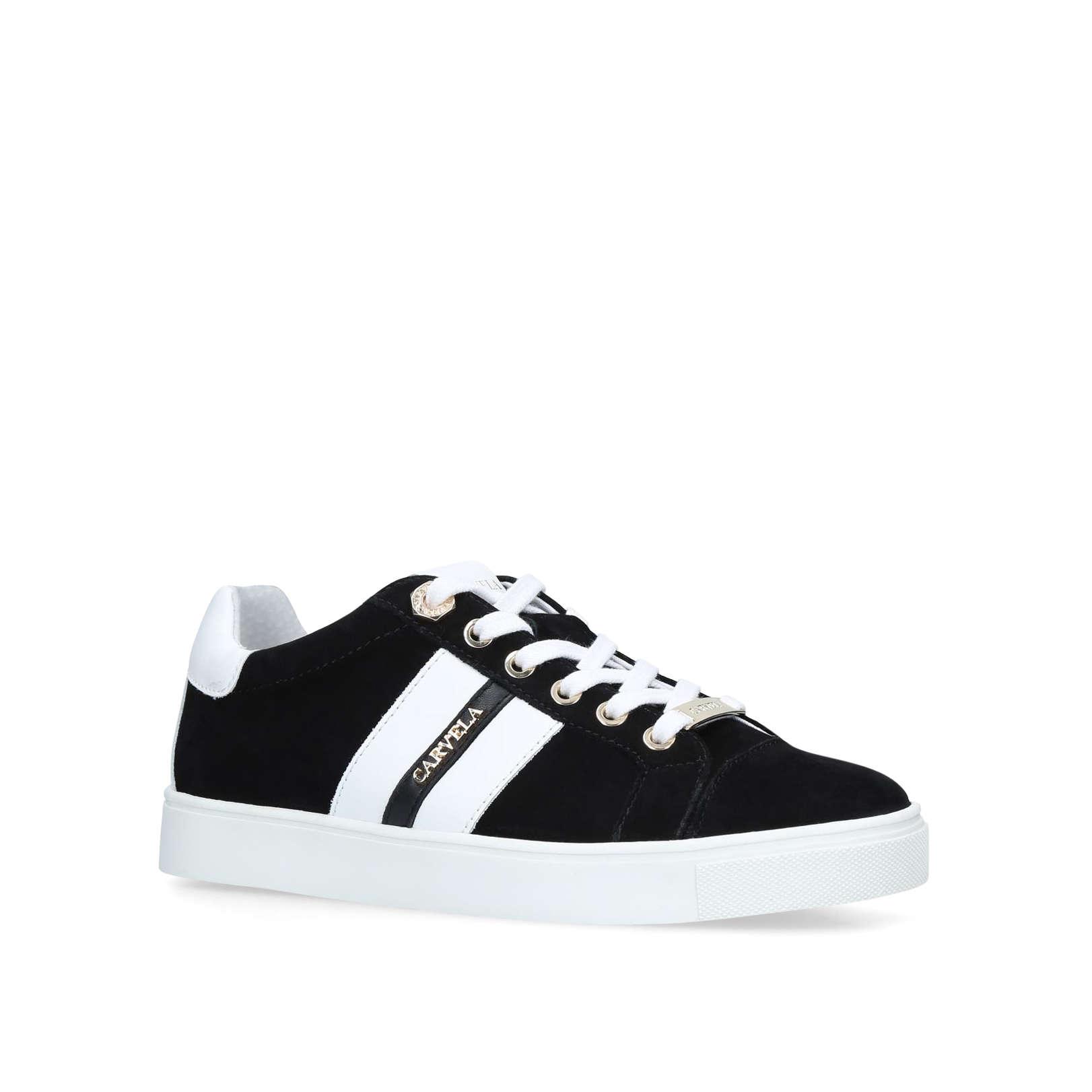 eb15e7b649b3f LISA 2 - CARVELA Sneakers