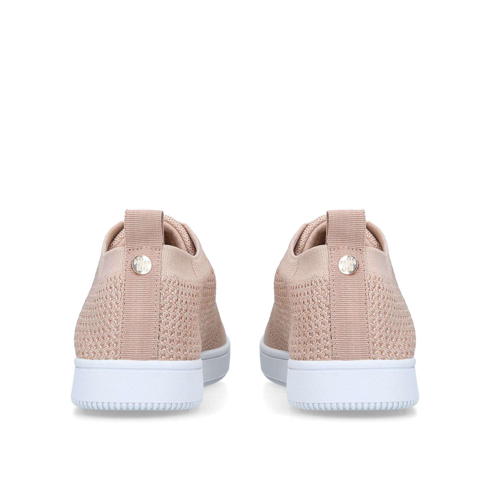 KOLLIE - MISS KG Sneakers
