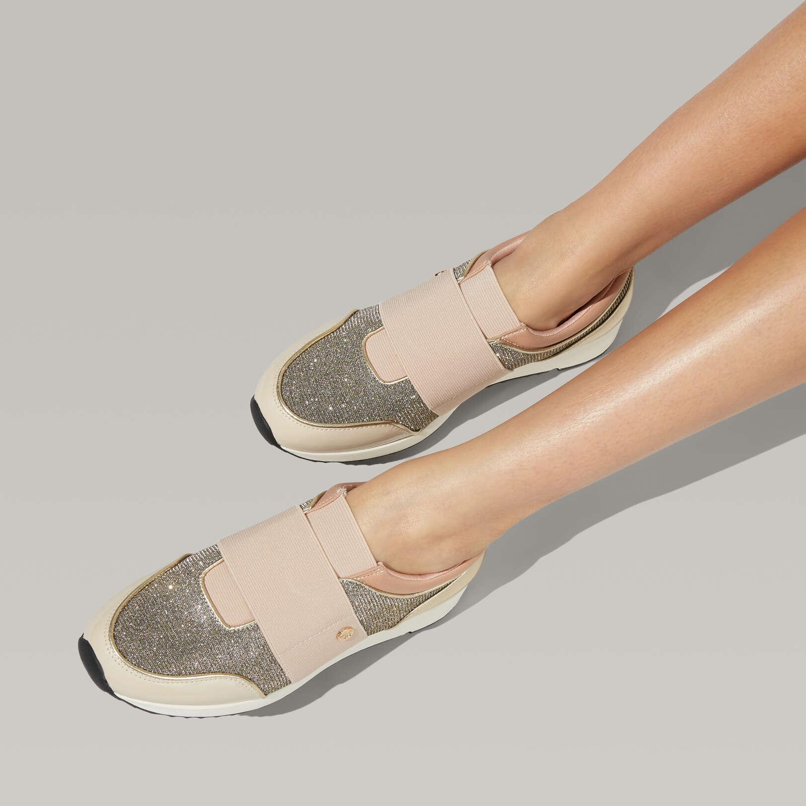 KARLA - MISS KG Sneakers