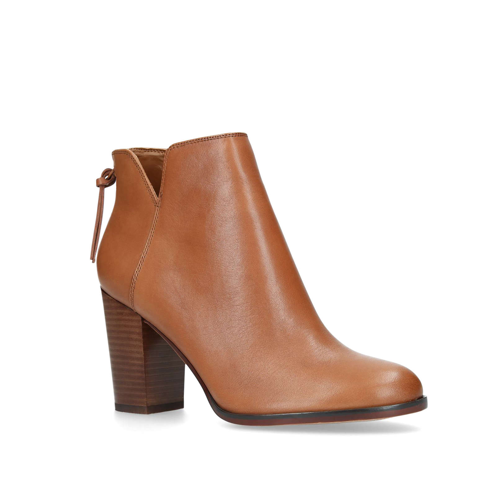 LALITH - ALDO Ankle Boots