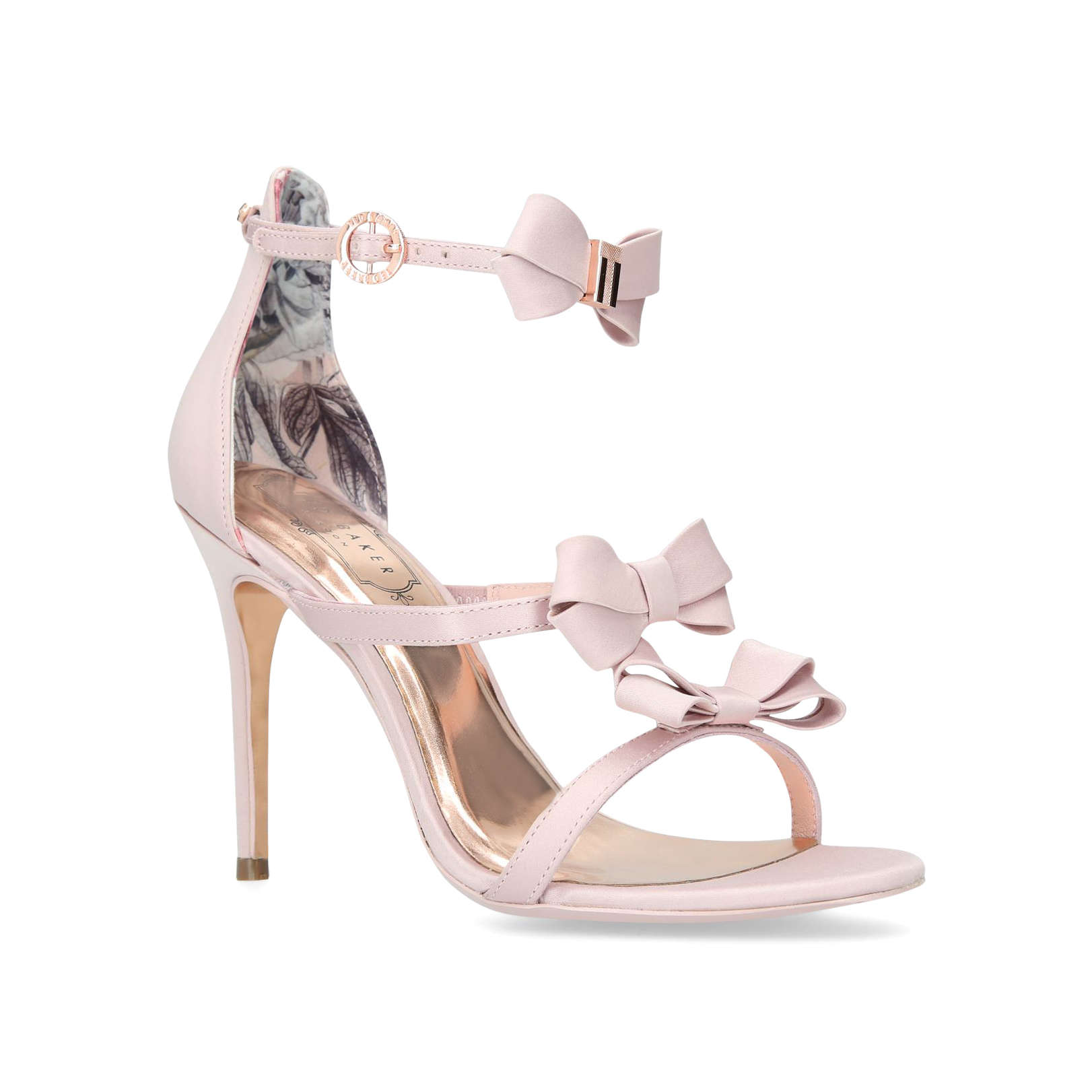 Nuscala by Ted Baker