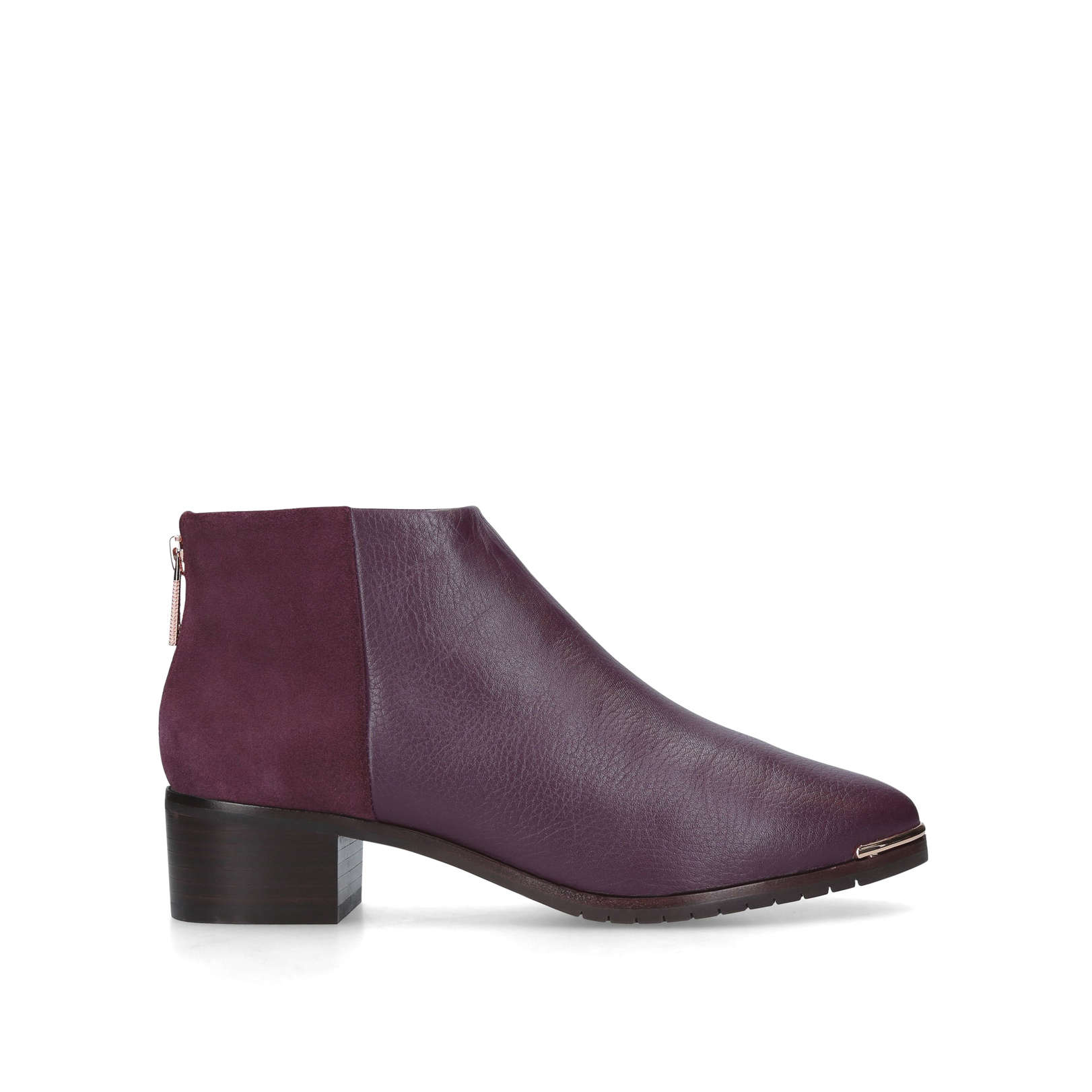 SASYBELL - TED BAKER Ankle Boots
