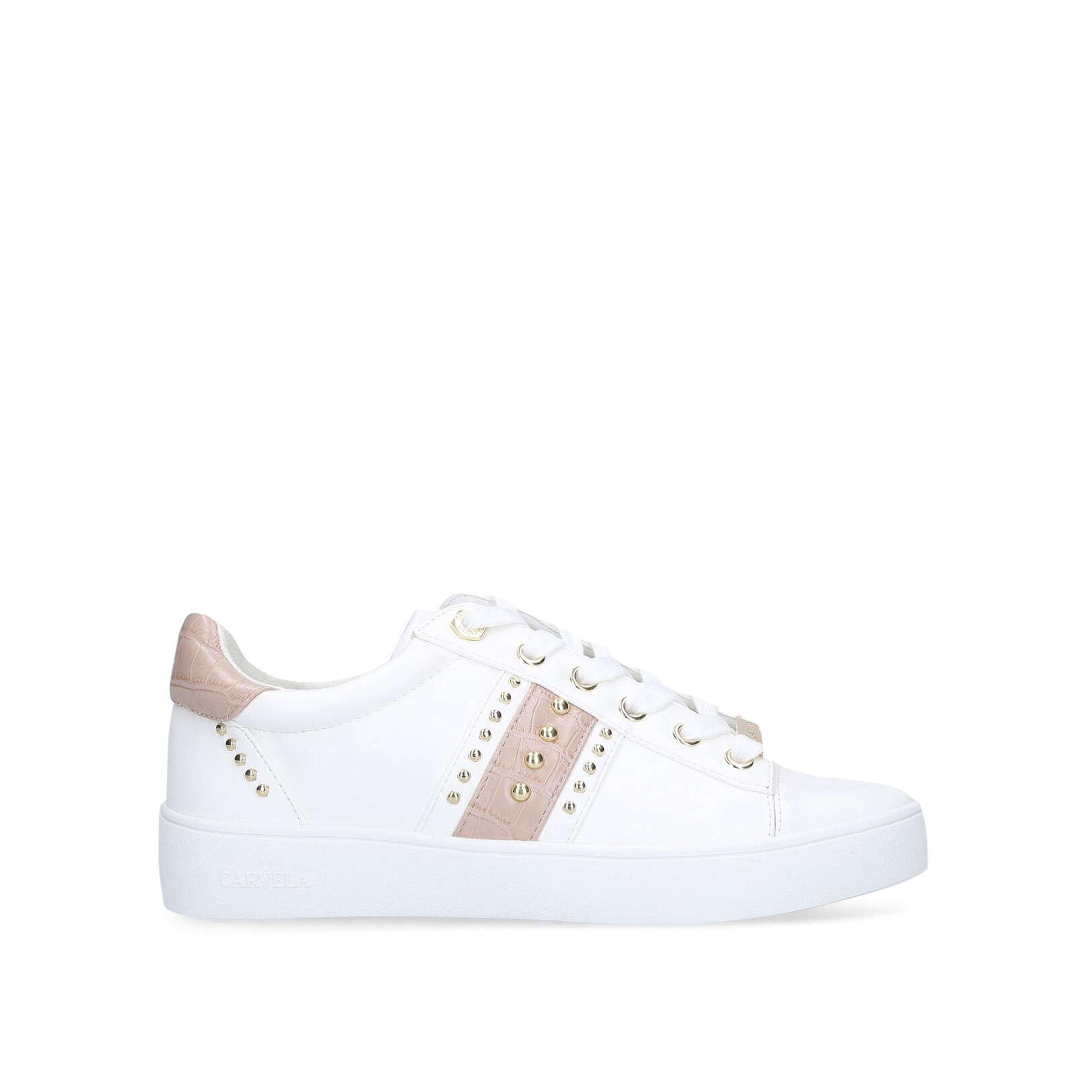 JARGON - CARVELA Sneakers