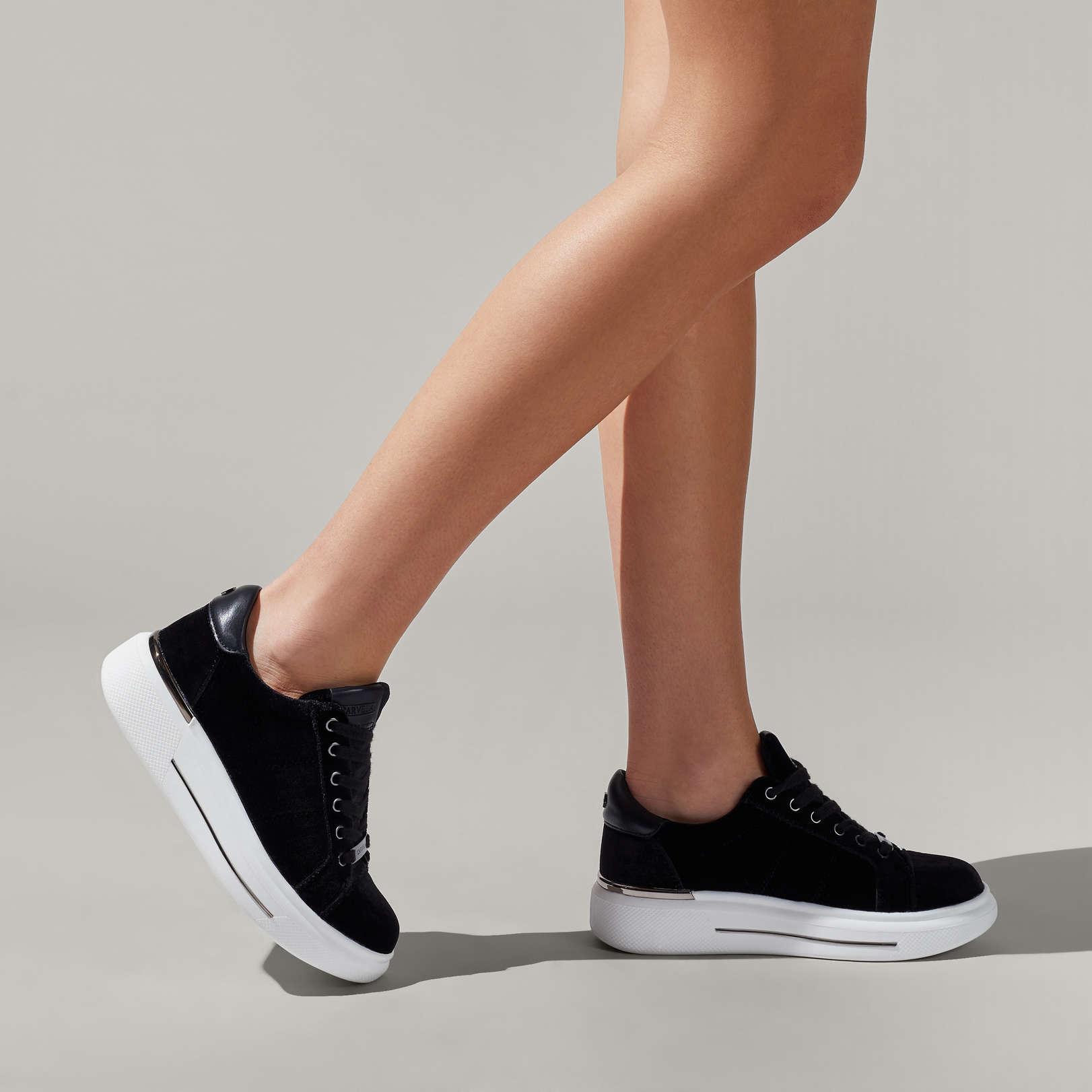 JUBILATE - CARVELA Sneakers