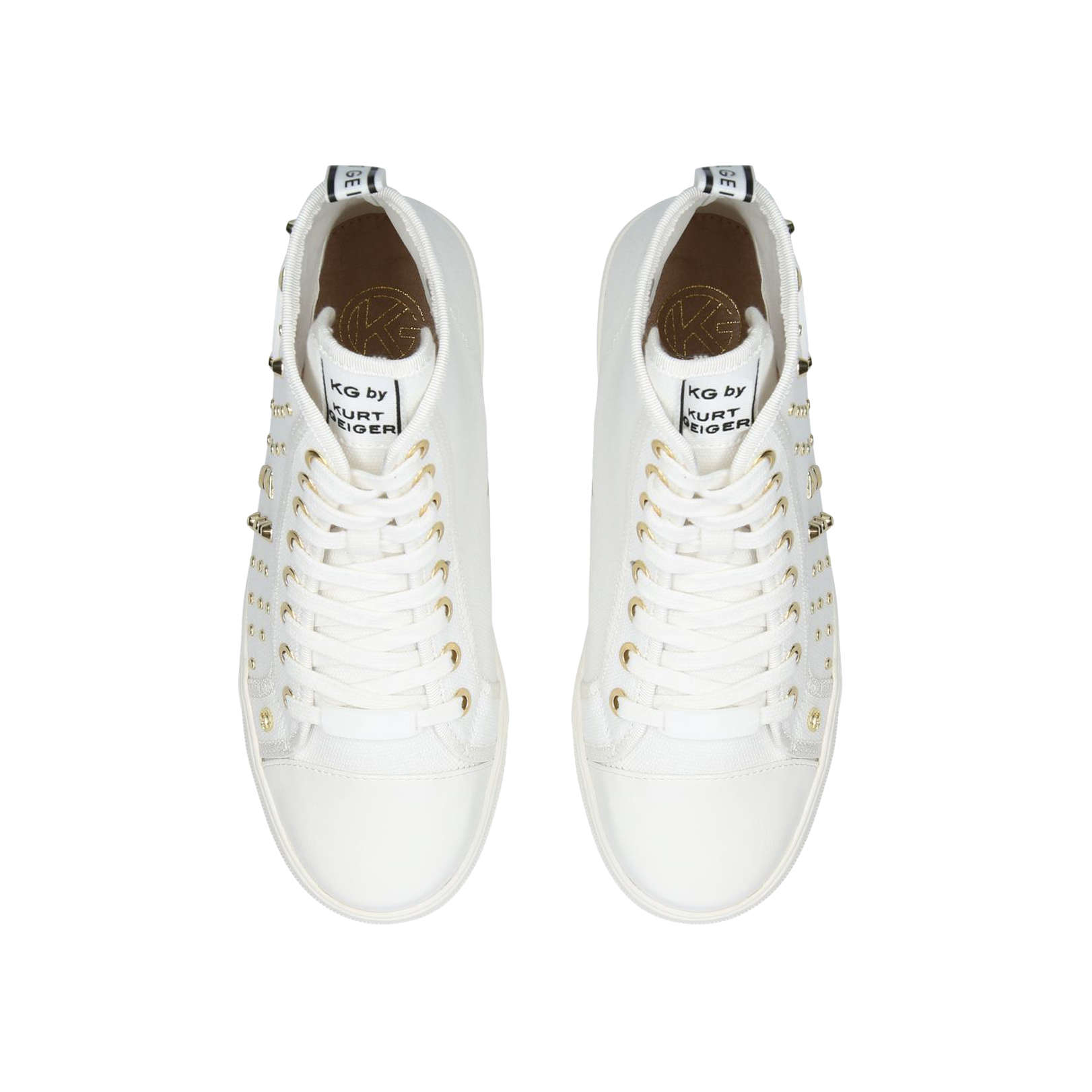 LILY - KG KURT GEIGER Sneakers