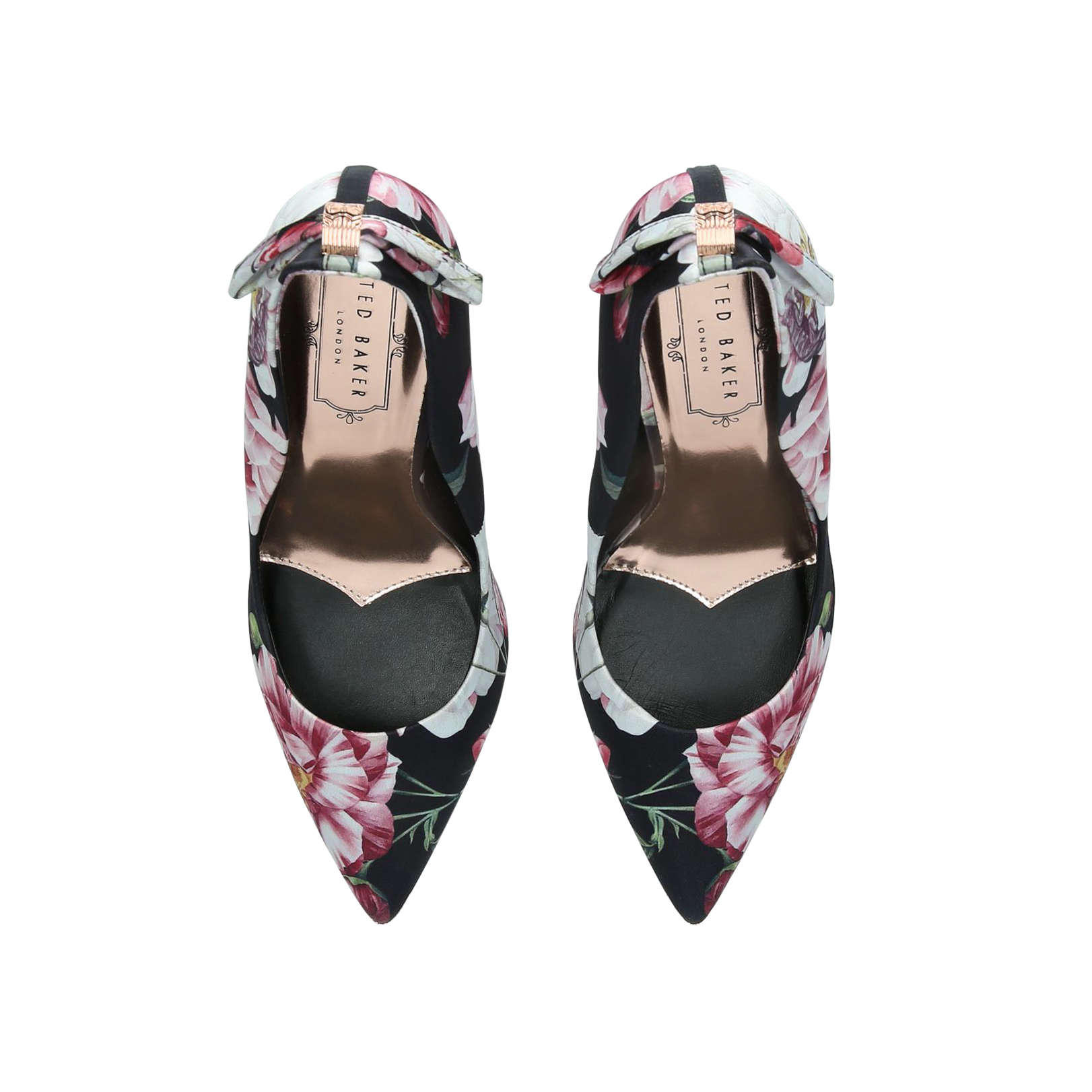 4a67c4461 LIVLIAP by TED BAKER