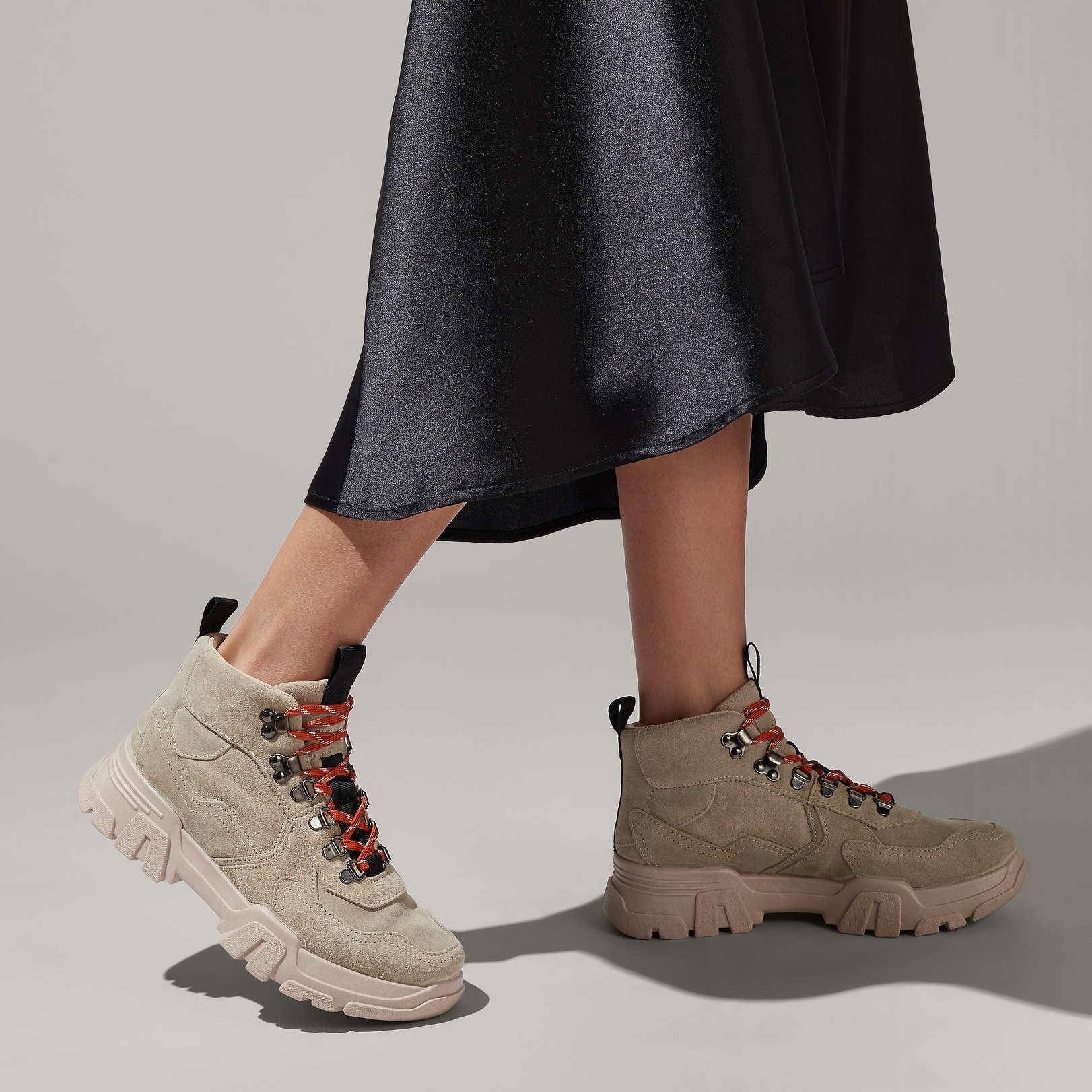 LOOPY - CARVELA Sneakers