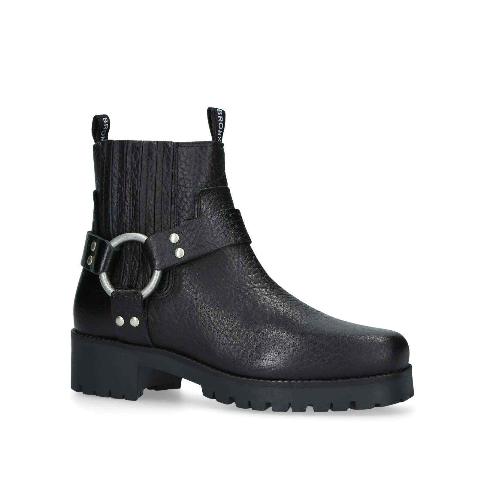 best sneakers e776e 01d56 BETA