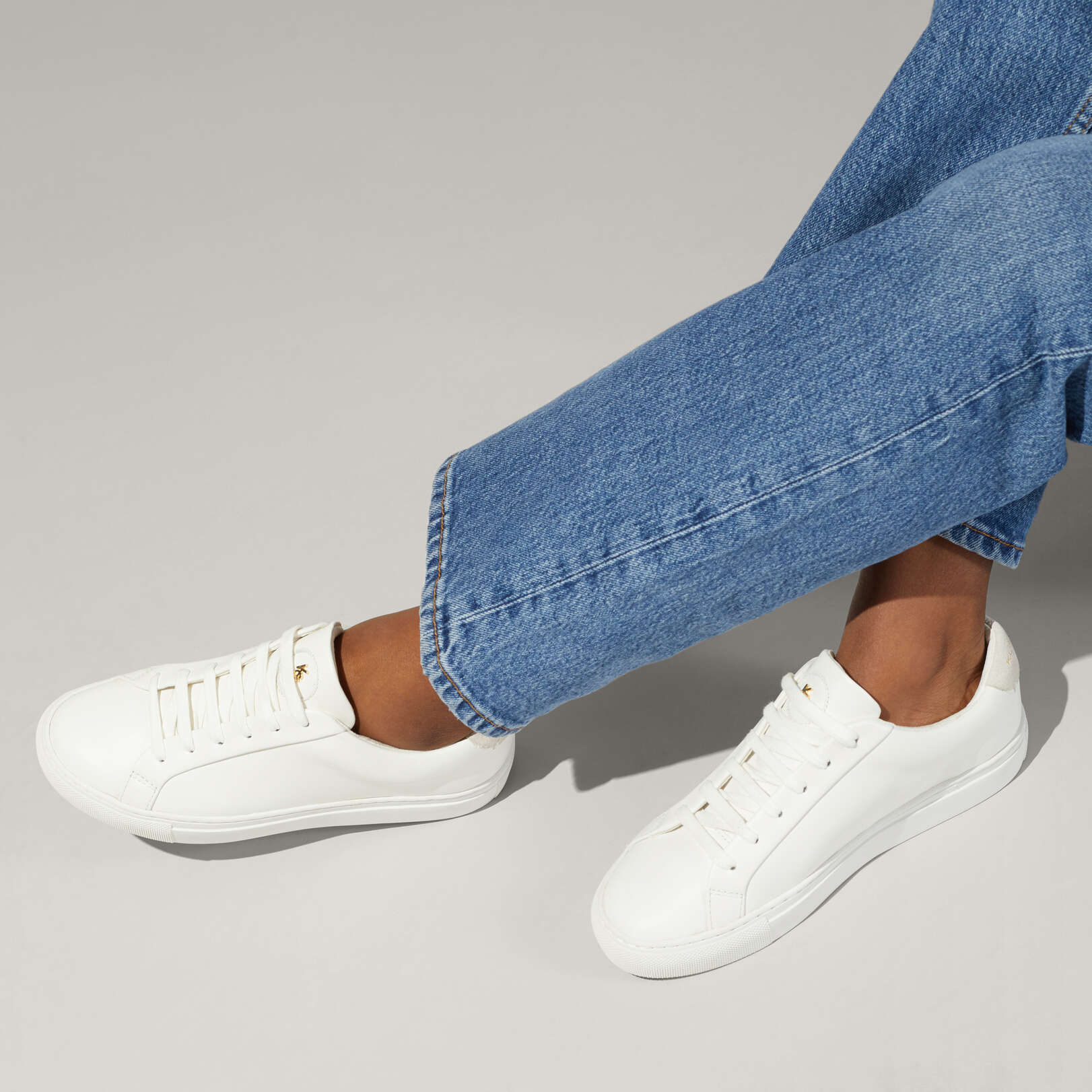 LANE KGL - KURT GEIGER LONDON Sneakers