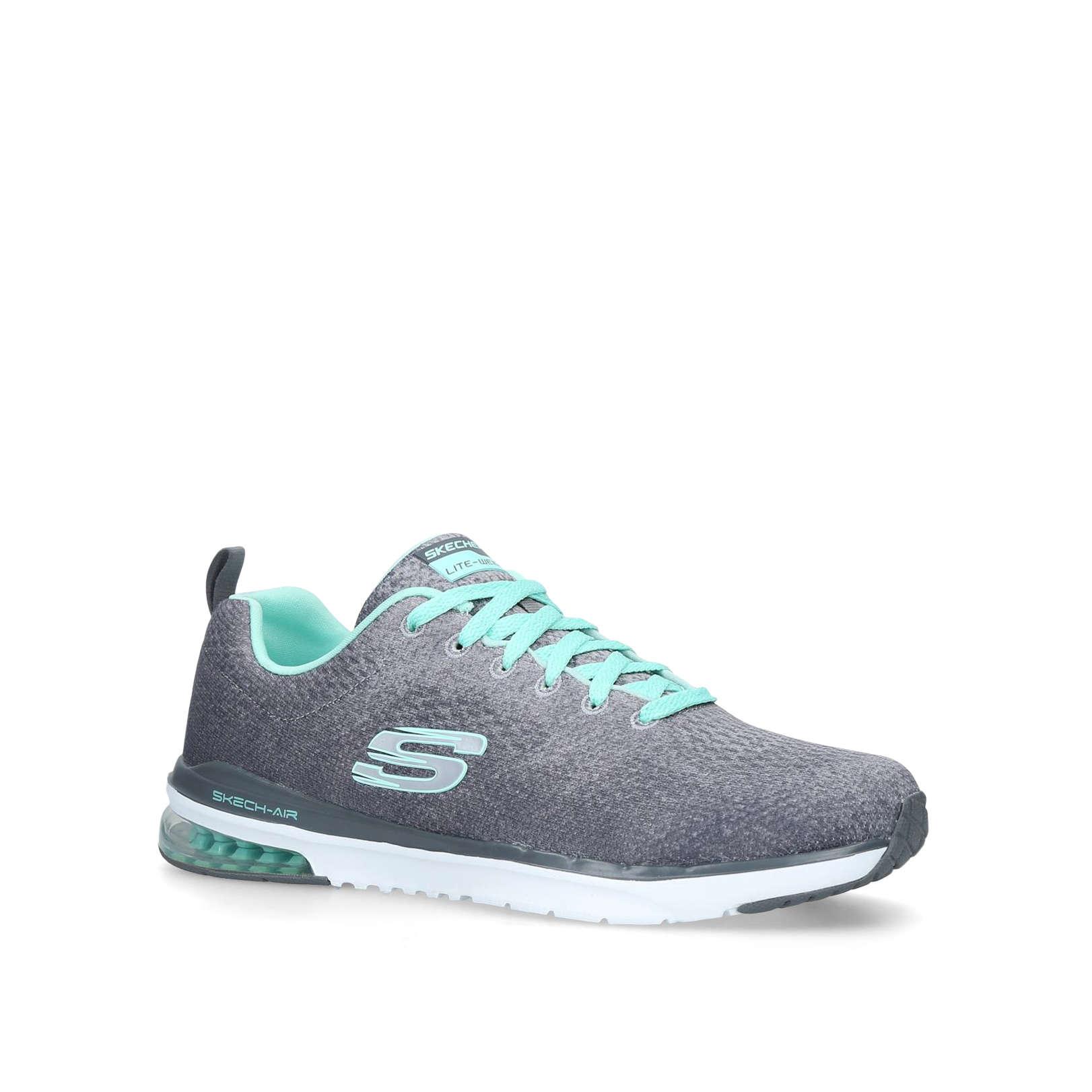 SKETCH AIR INFINITY - SKECHERS Sneakers