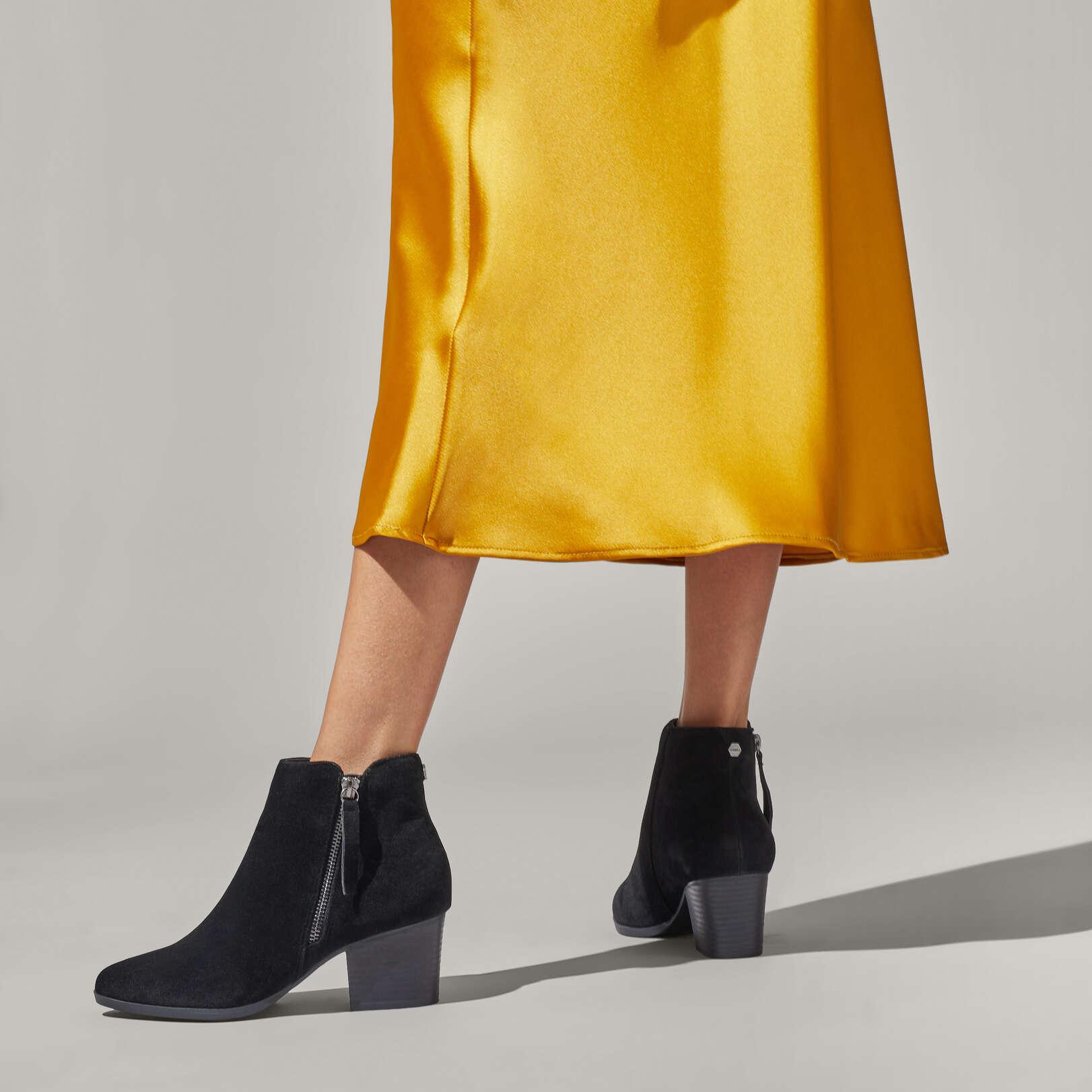 TESSA - CARVELA COMFORT Ankle Boots